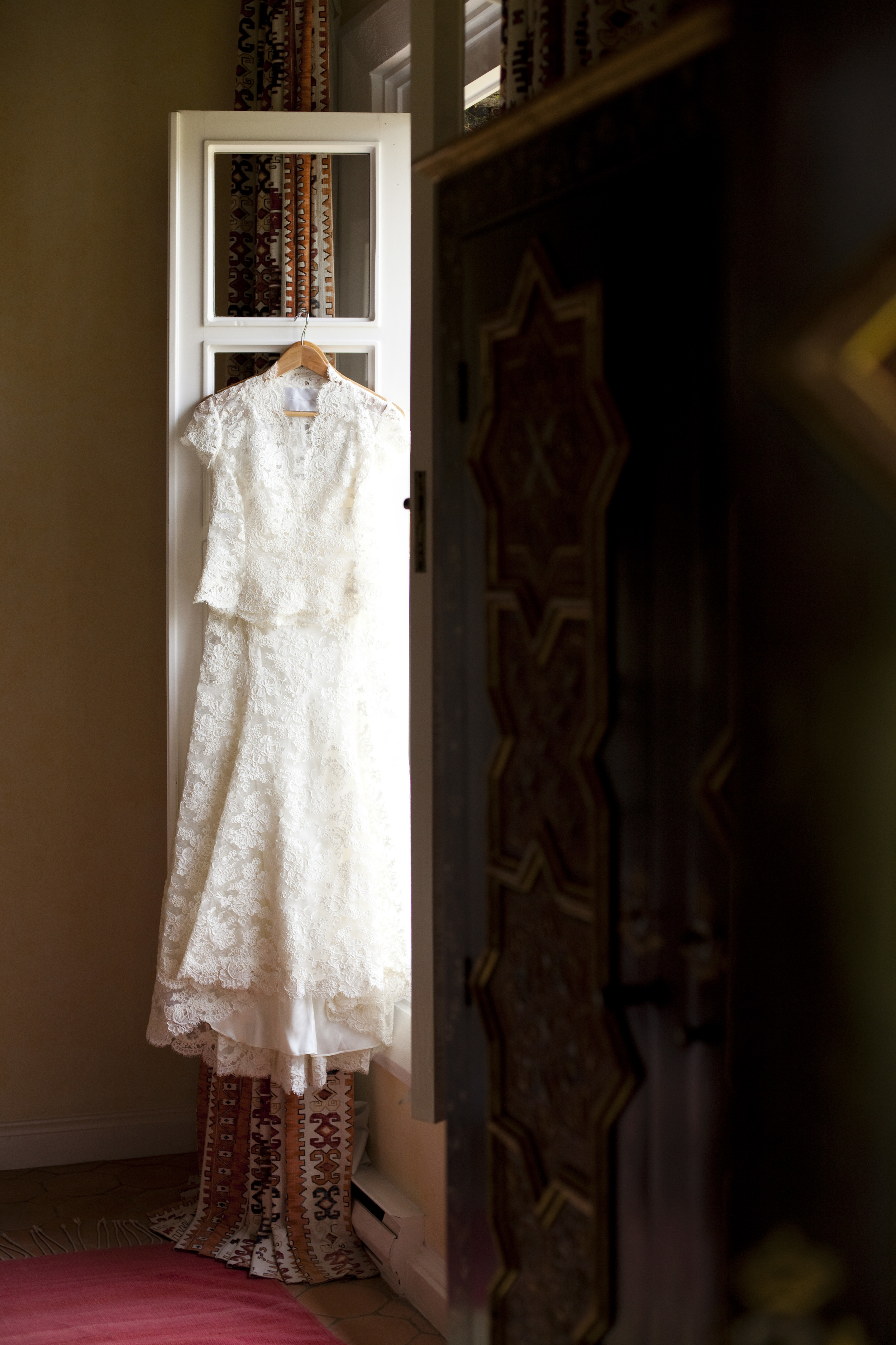Ceci_New_York_Style_Luxury_Custom_Mexico_Wedding_CeciBride_Letterpress_NewYork_Foil_Hacienda_de_San_Antonio_6.jpg