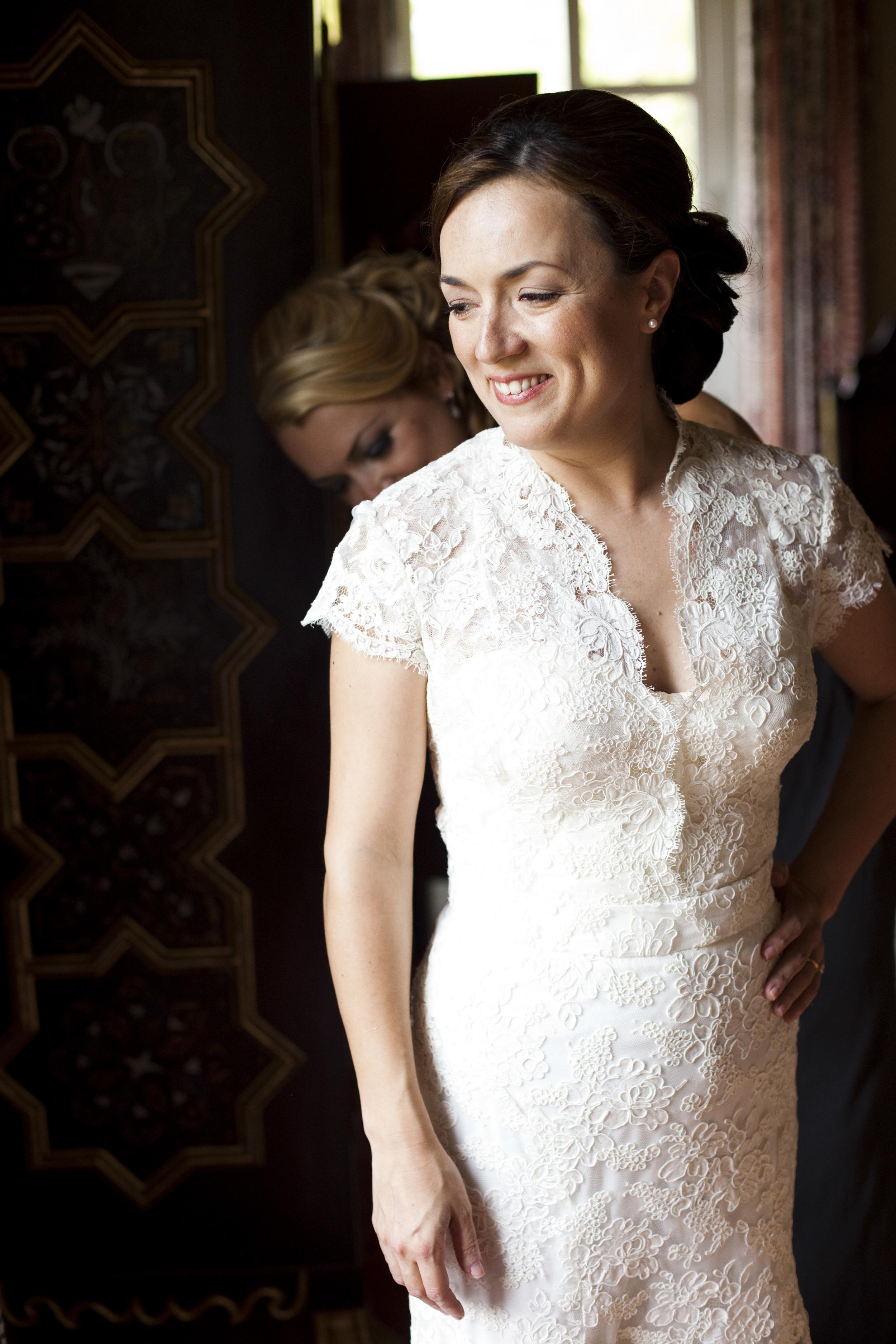 Ceci_New_York_Style_Luxury_Custom_Mexico_Wedding_CeciBride_Letterpress_NewYork_Foil_Hacienda_de_San_Antonio_11.jpg
