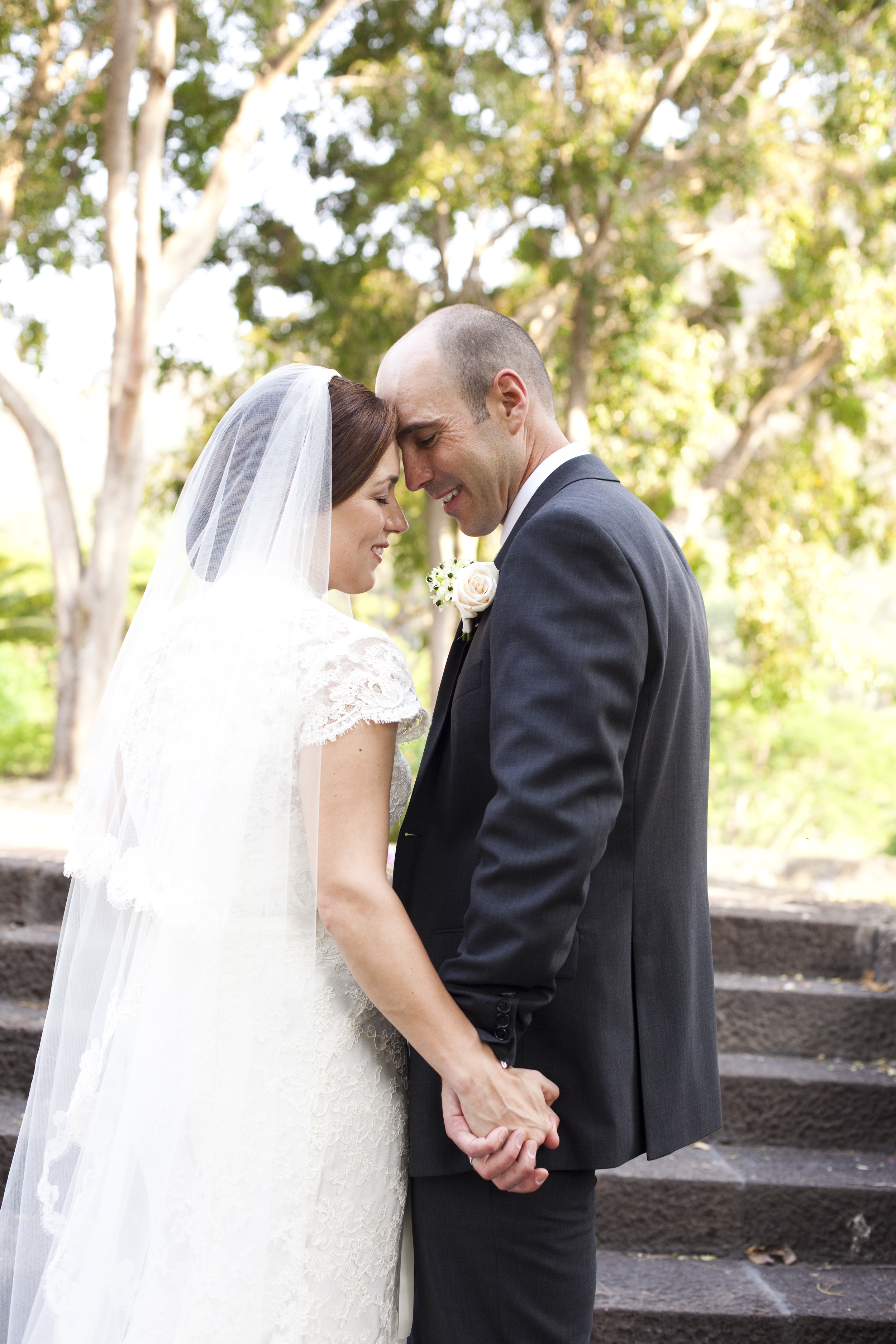 Ceci_New_York_Style_Luxury_Custom_Mexico_Wedding_CeciBride_Letterpress_NewYork_Foil_Hacienda_de_San_Antonio_31.jpg