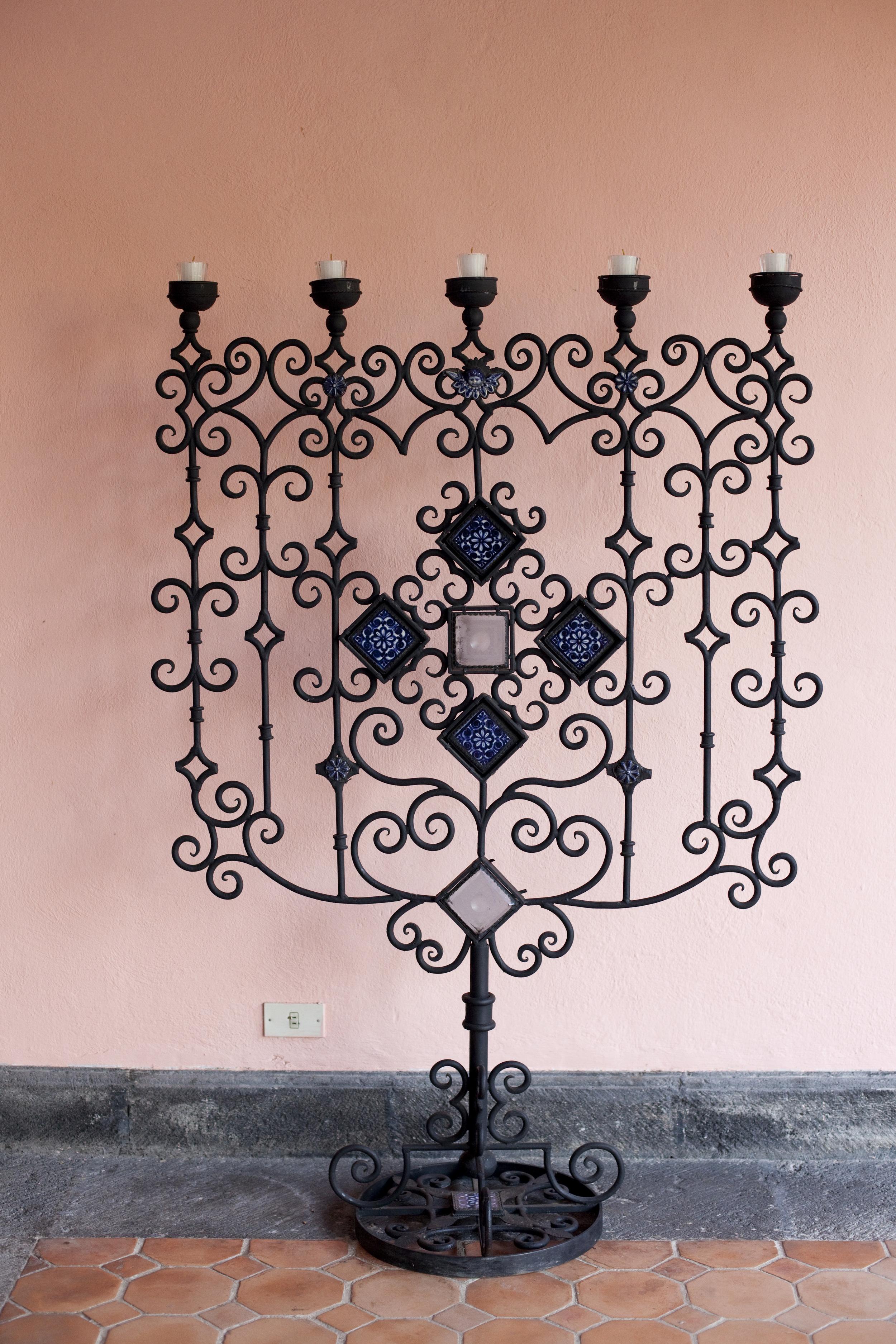Ceci_New_York_Style_Luxury_Custom_Mexico_Wedding_CeciBride_Letterpress_NewYork_Foil_Hacienda_de_San_Antonio_2.jpg