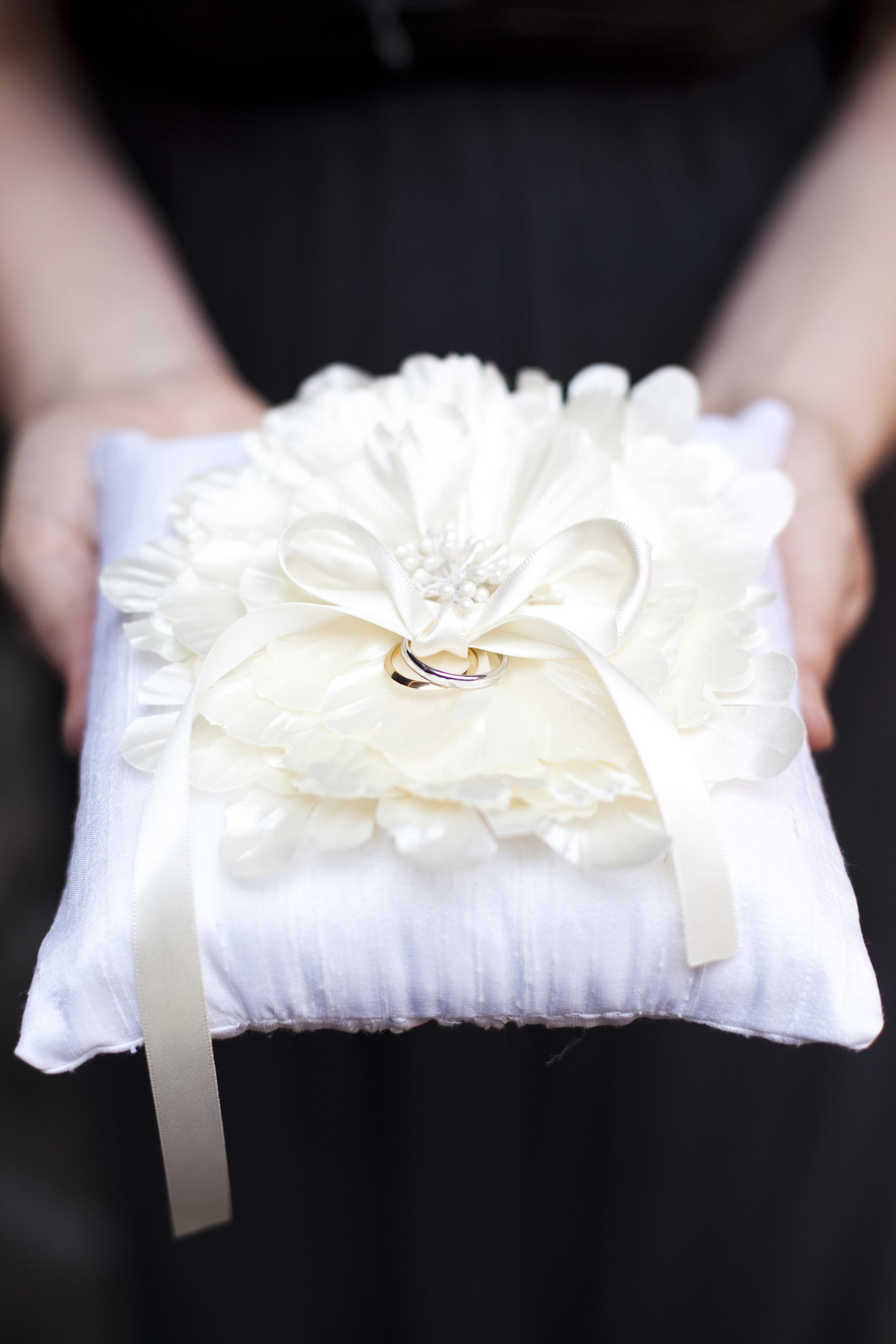 Ceci_New_York_Style_Luxury_Custom_Mexico_Wedding_CeciBride_Letterpress_NewYork_Foil_Hacienda_de_San_Antonio_8.jpg