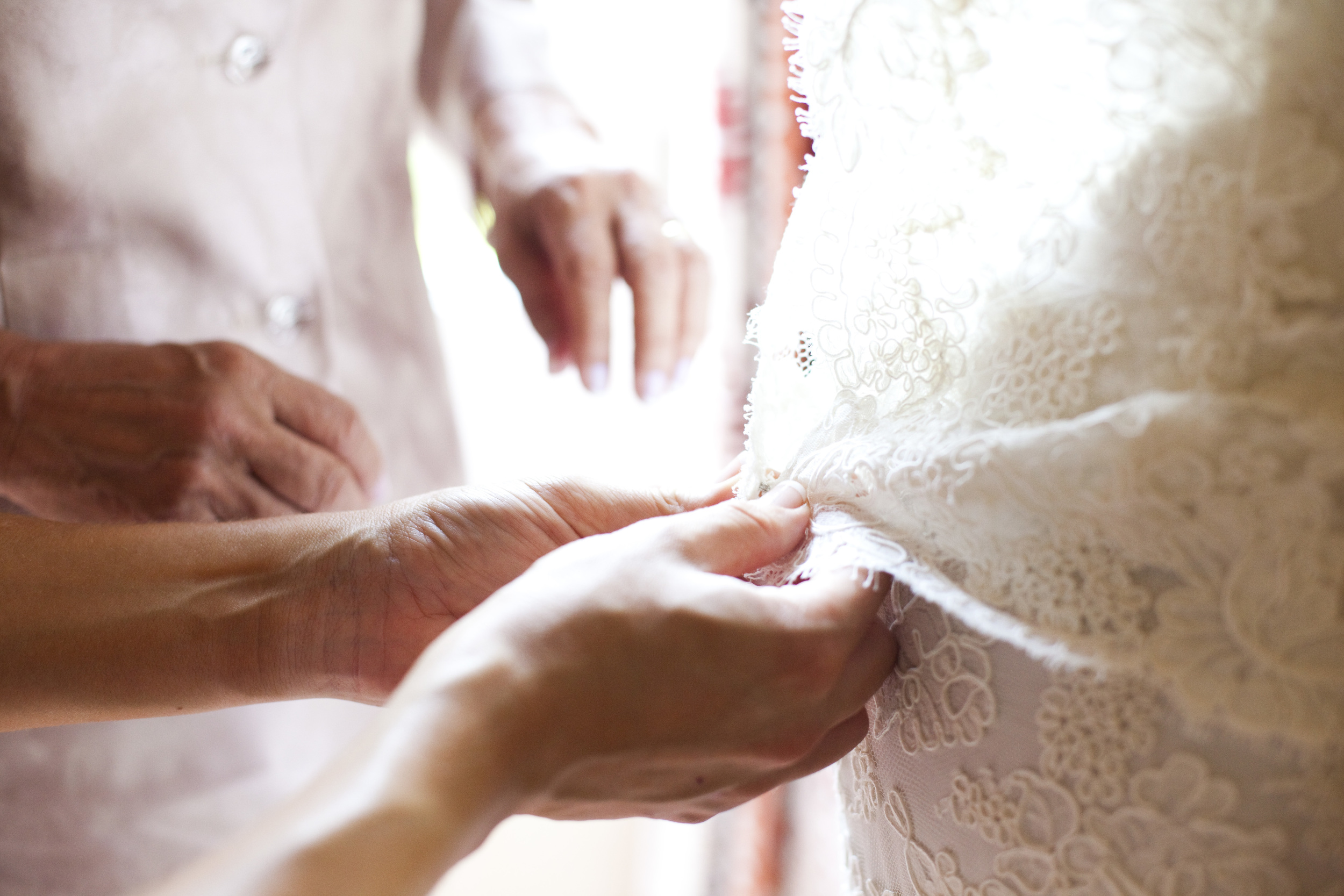 Ceci_New_York_Style_Luxury_Custom_Mexico_Wedding_CeciBride_Letterpress_NewYork_Foil_Hacienda_de_San_Antonio_9.jpg