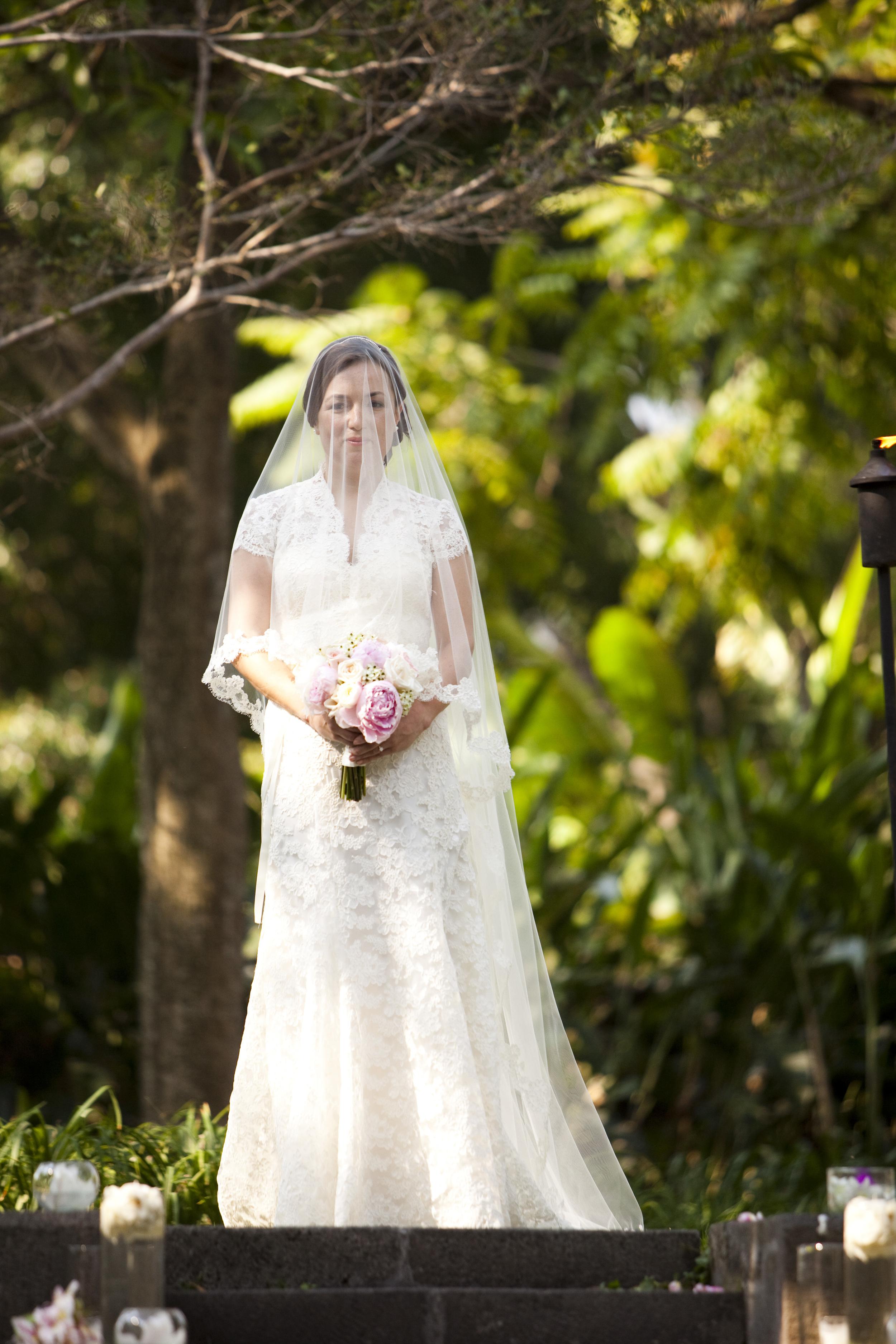 Ceci_New_York_Style_Luxury_Custom_Mexico_Wedding_CeciBride_Letterpress_NewYork_Foil_Hacienda_de_San_Antonio_15.jpg