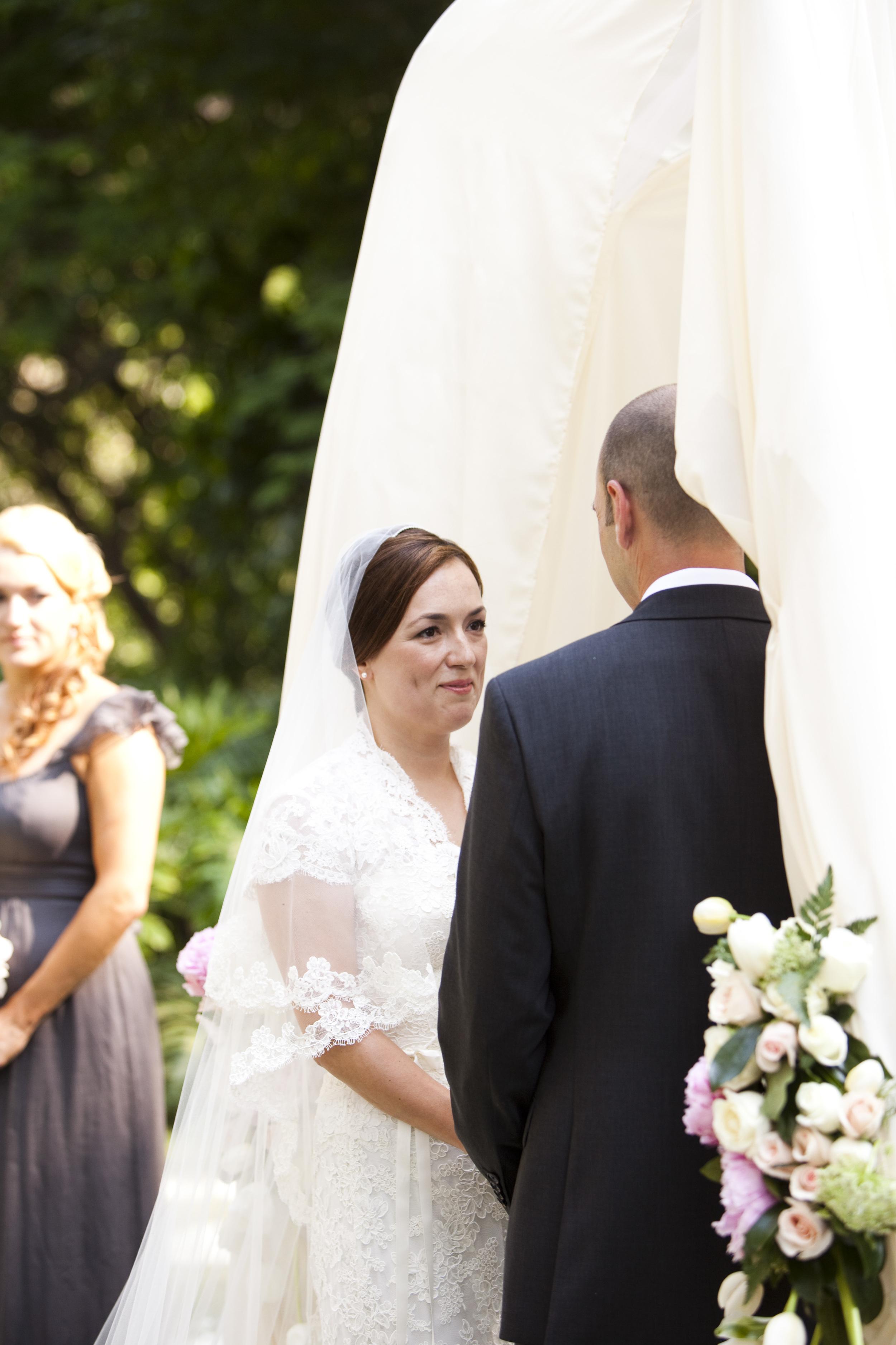 Ceci_New_York_Style_Luxury_Custom_Mexico_Wedding_CeciBride_Letterpress_NewYork_Foil_Hacienda_de_San_Antonio_18.jpg