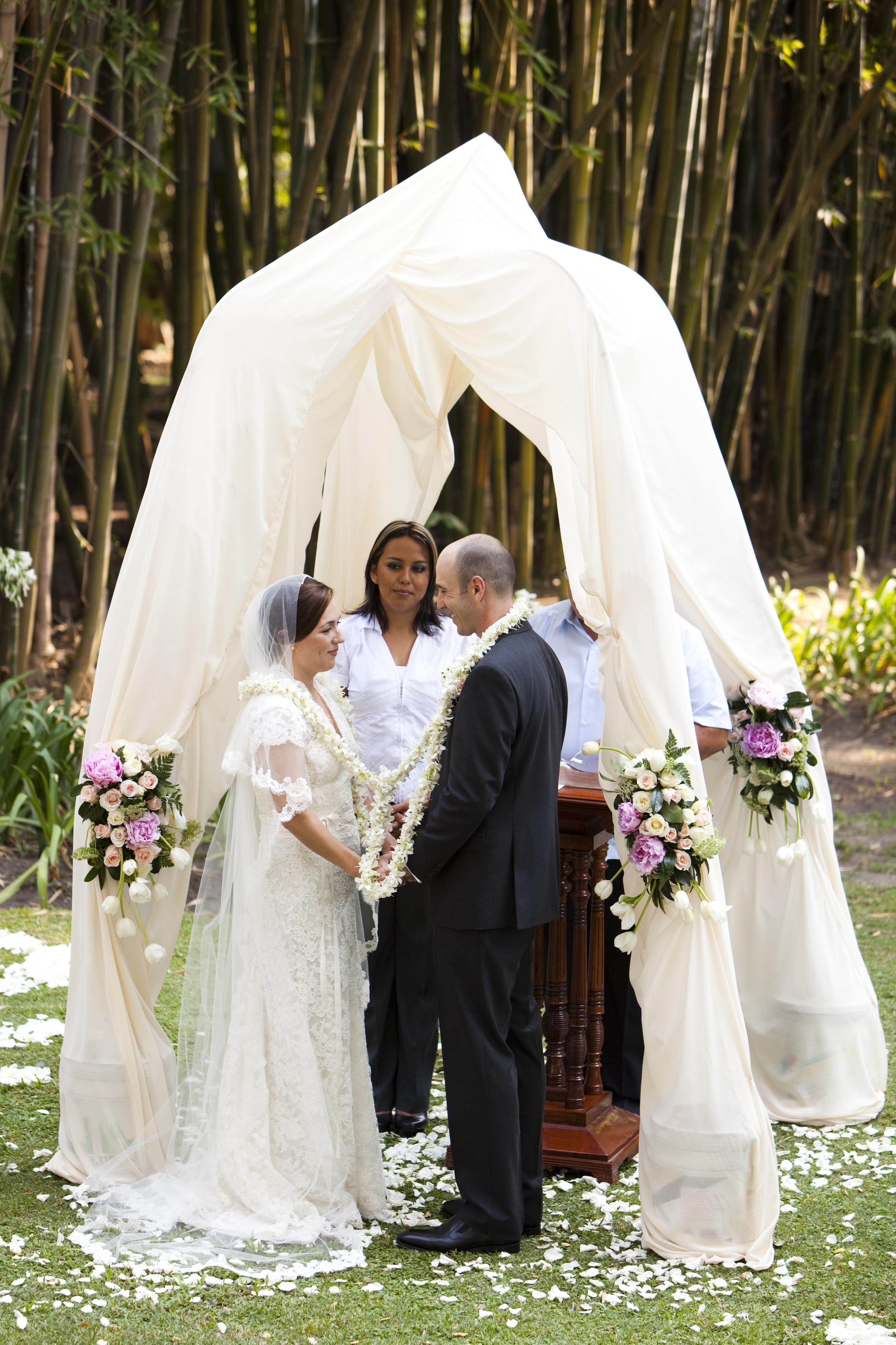 Ceci_New_York_Style_Luxury_Custom_Mexico_Wedding_CeciBride_Letterpress_NewYork_Foil_Hacienda_de_San_Antonio_22.jpg