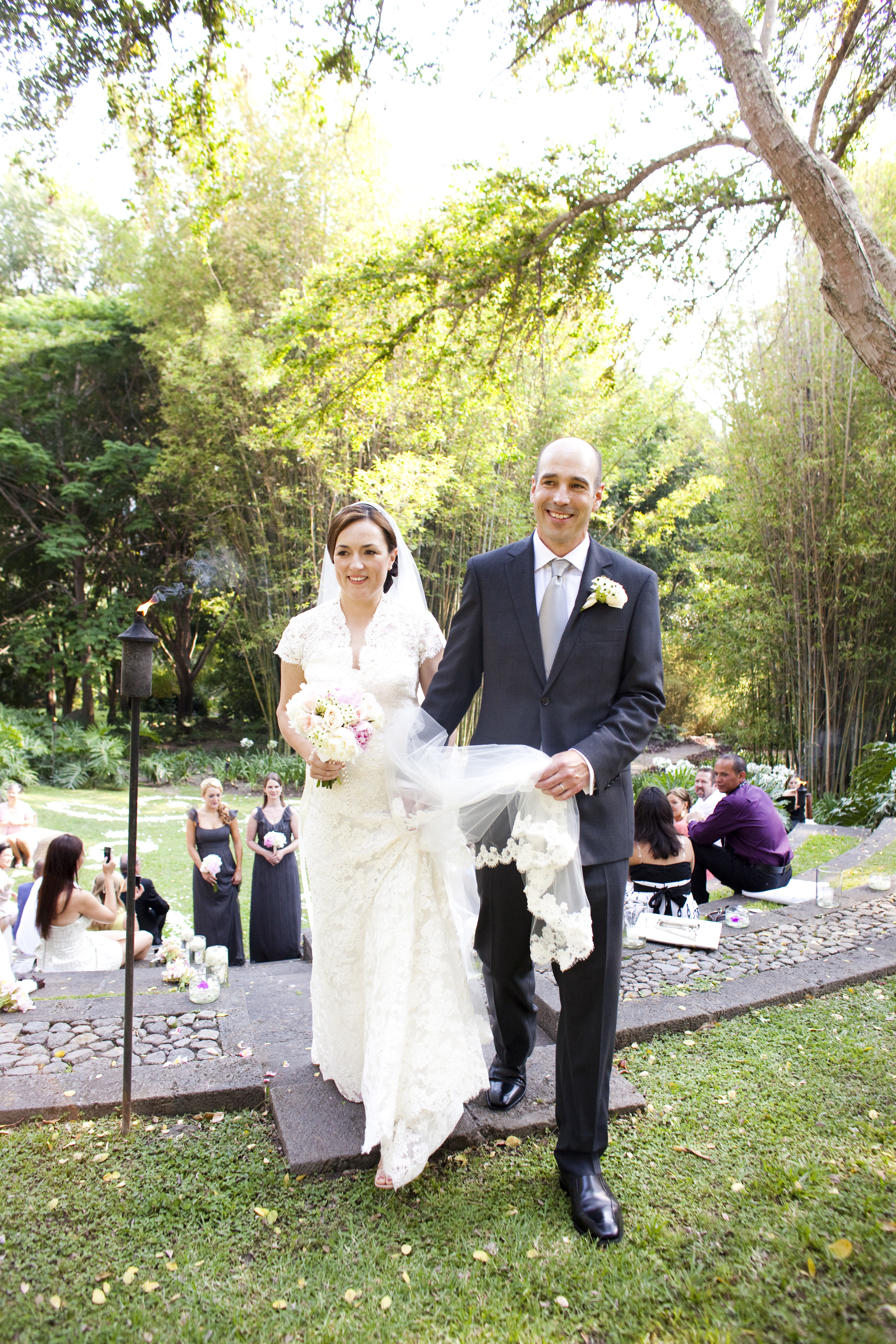 Ceci_New_York_Style_Luxury_Custom_Mexico_Wedding_CeciBride_Letterpress_NewYork_Foil_Hacienda_de_San_Antonio_25.jpg