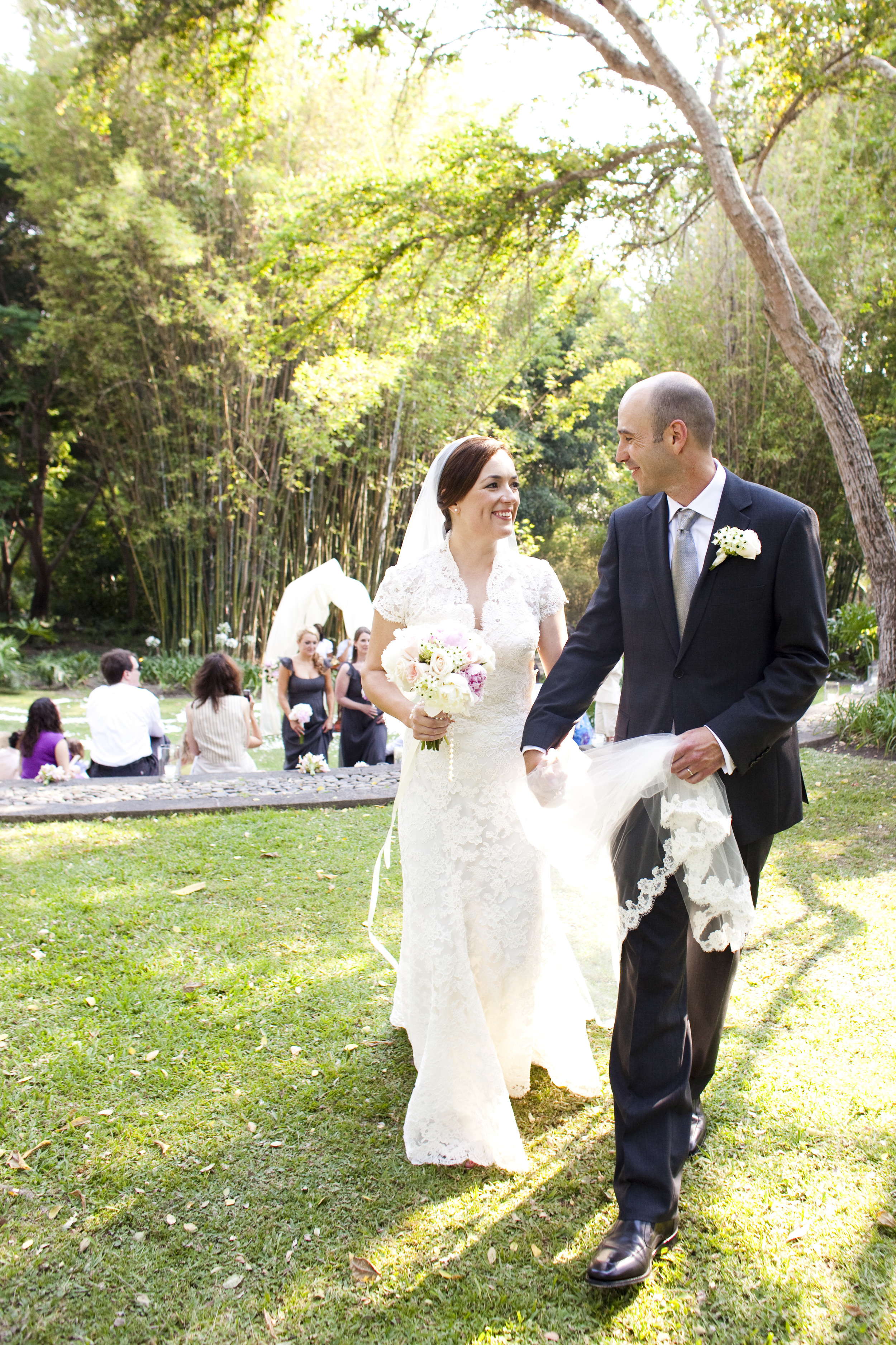Ceci_New_York_Style_Luxury_Custom_Mexico_Wedding_CeciBride_Letterpress_NewYork_Foil_Hacienda_de_San_Antonio_26.jpg