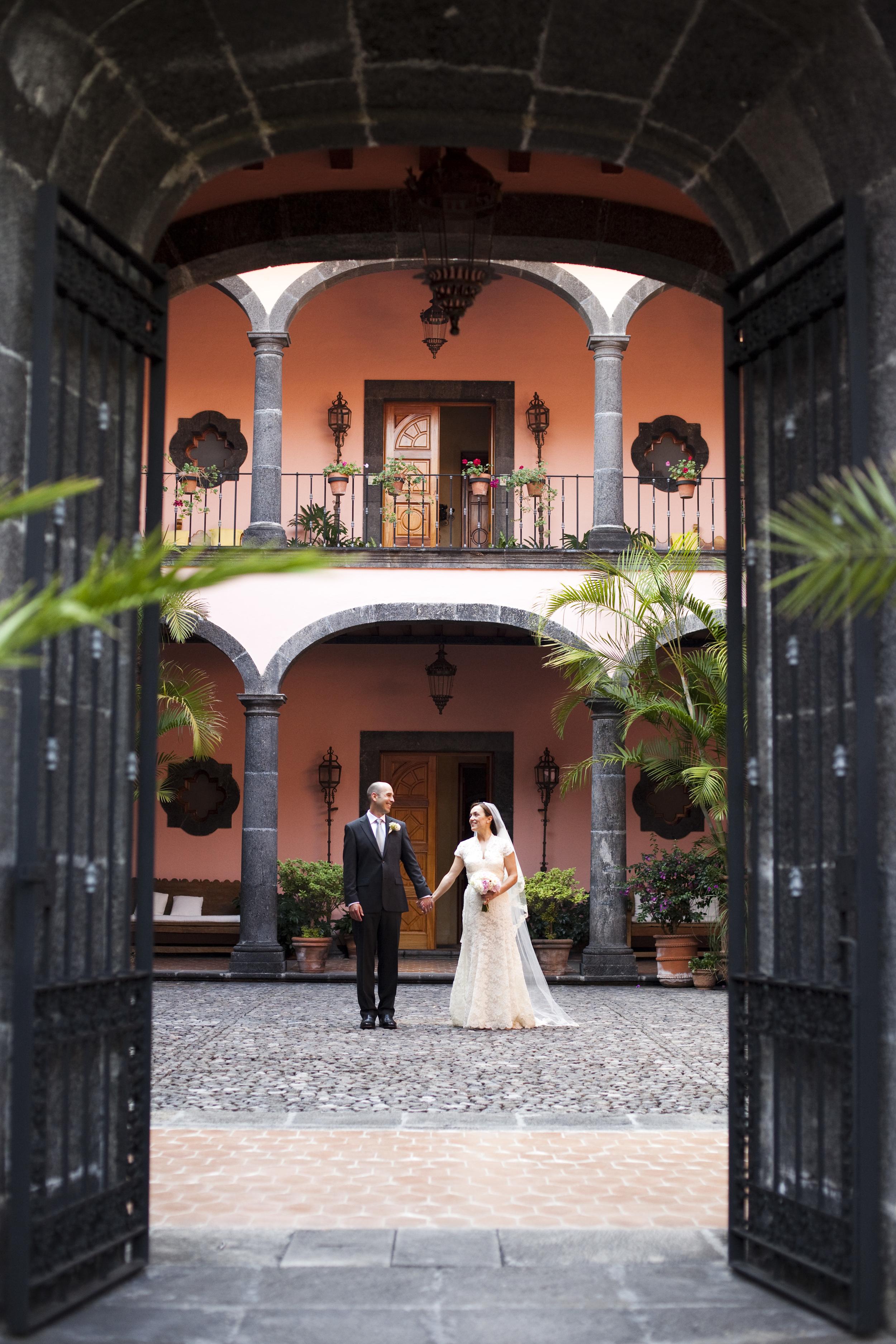 Ceci_New_York_Style_Luxury_Custom_Mexico_Wedding_CeciBride_Letterpress_NewYork_Foil_Hacienda_de_San_Antonio_35.jpg