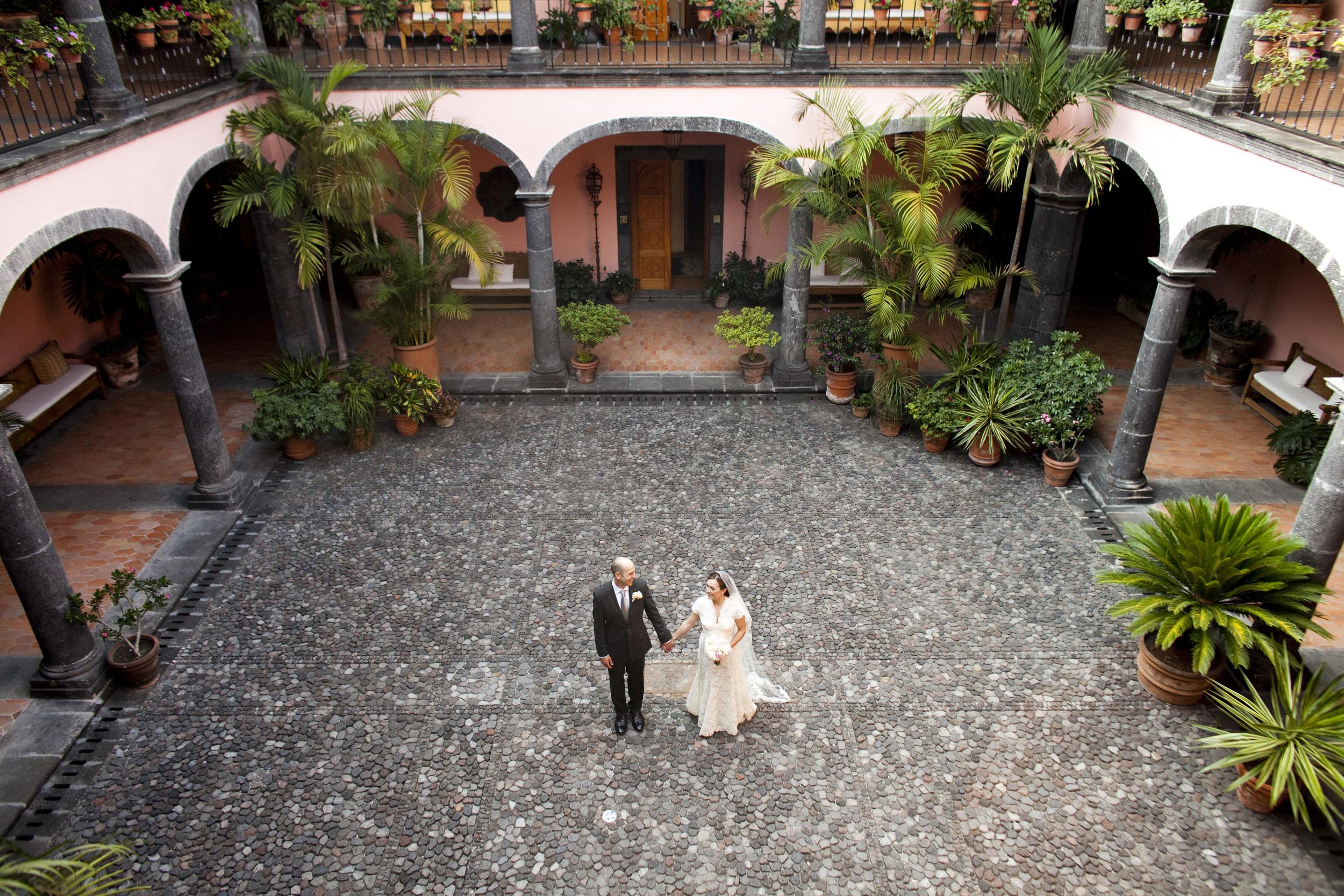 Ceci_New_York_Style_Luxury_Custom_Mexico_Wedding_CeciBride_Letterpress_NewYork_Foil_Hacienda_de_San_Antonio_38.jpg