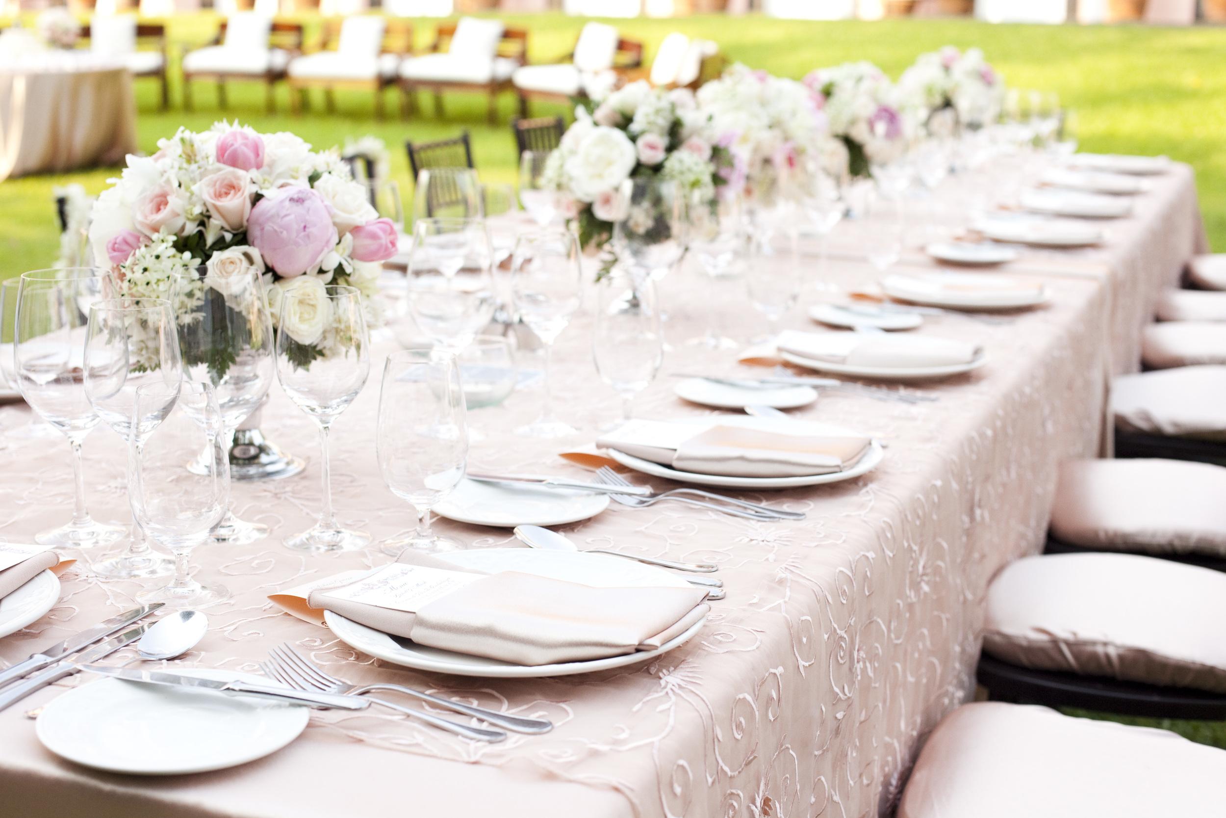 Ceci_New_York_Style_Luxury_Custom_Mexico_Wedding_CeciBride_Letterpress_NewYork_Foil_Hacienda_de_San_Antonio_40.jpg