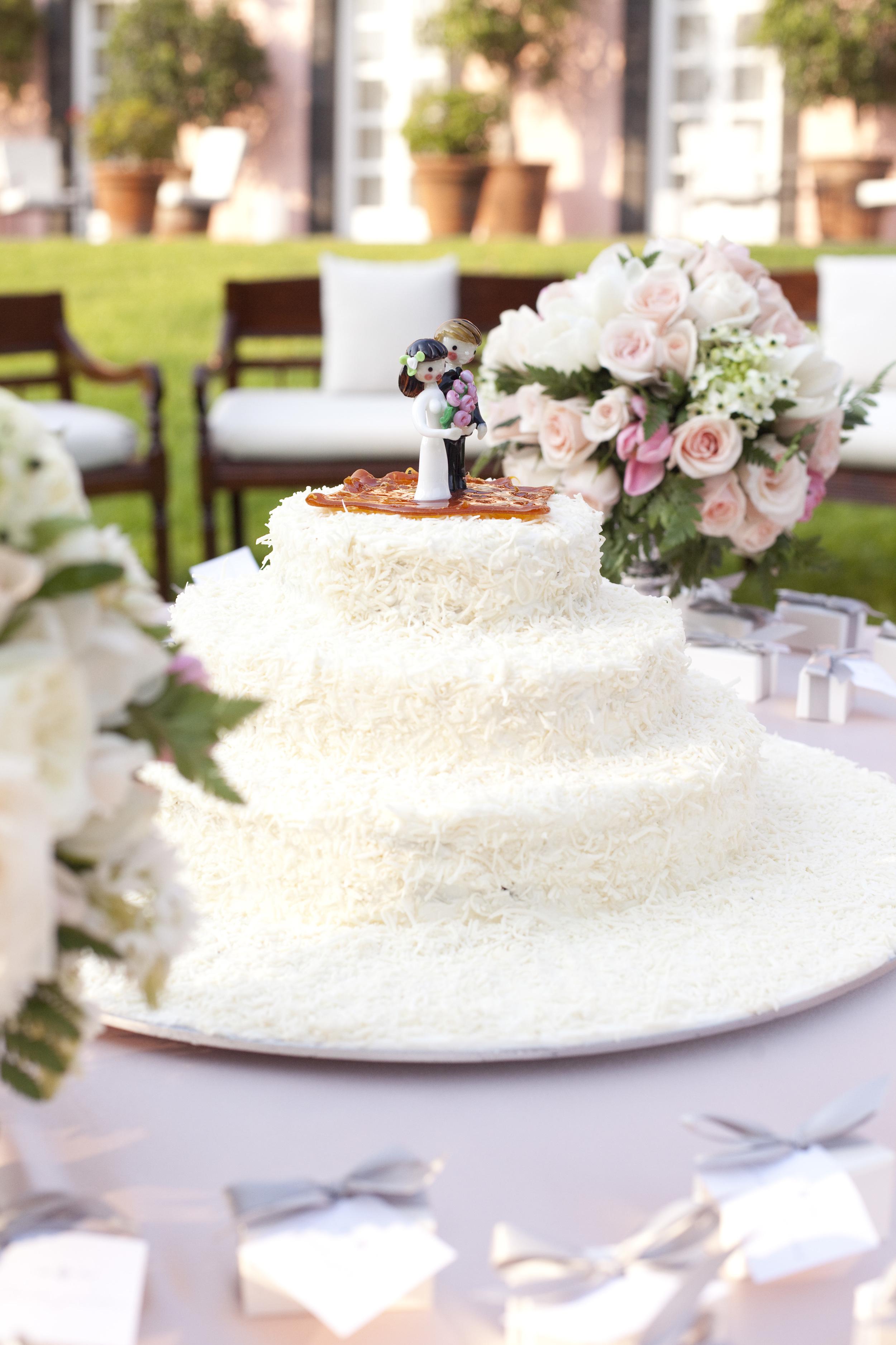 Ceci_New_York_Style_Luxury_Custom_Mexico_Wedding_CeciBride_Letterpress_NewYork_Foil_Hacienda_de_San_Antonio_41.jpg