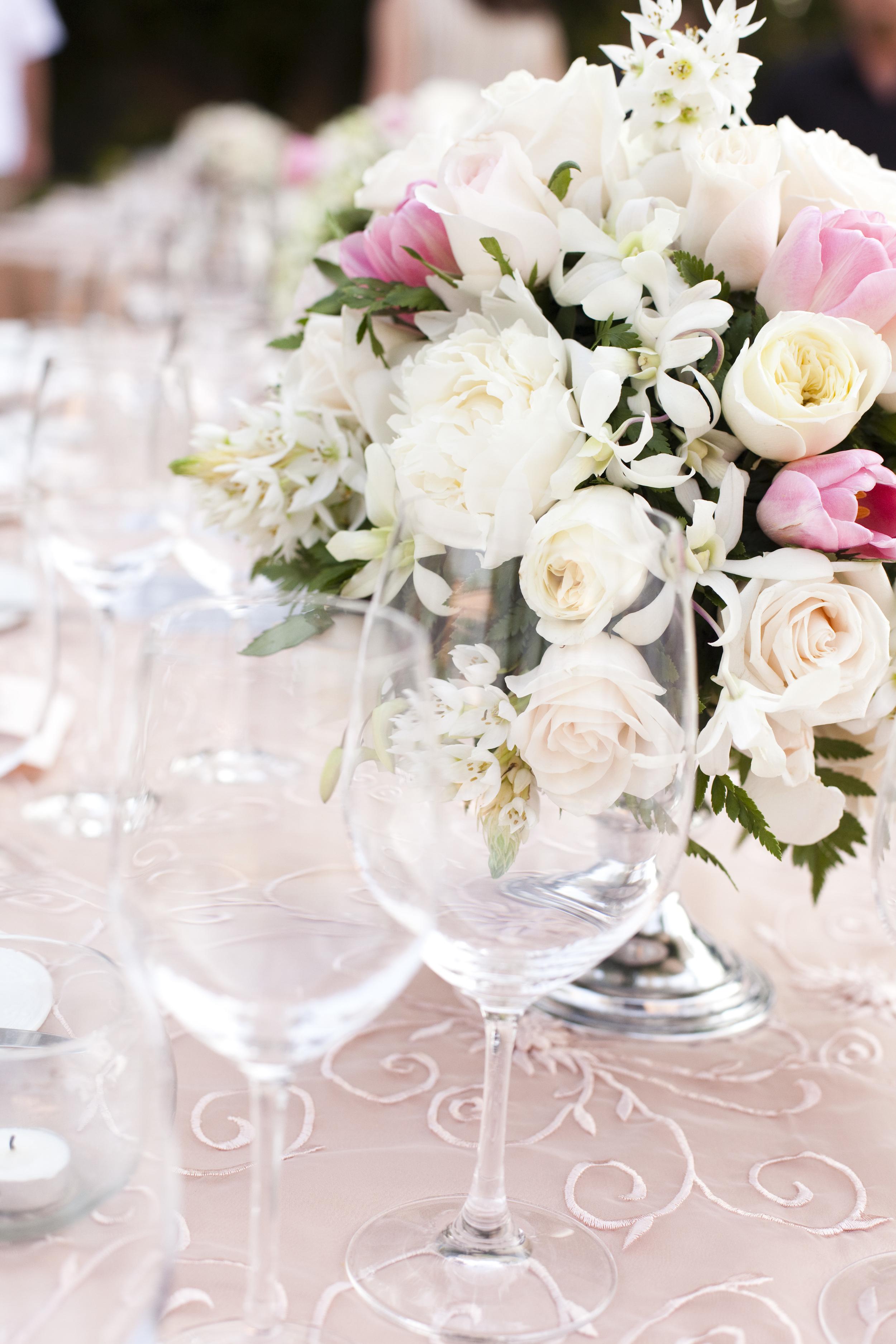 Ceci_New_York_Style_Luxury_Custom_Mexico_Wedding_CeciBride_Letterpress_NewYork_Foil_Hacienda_de_San_Antonio_43.jpg