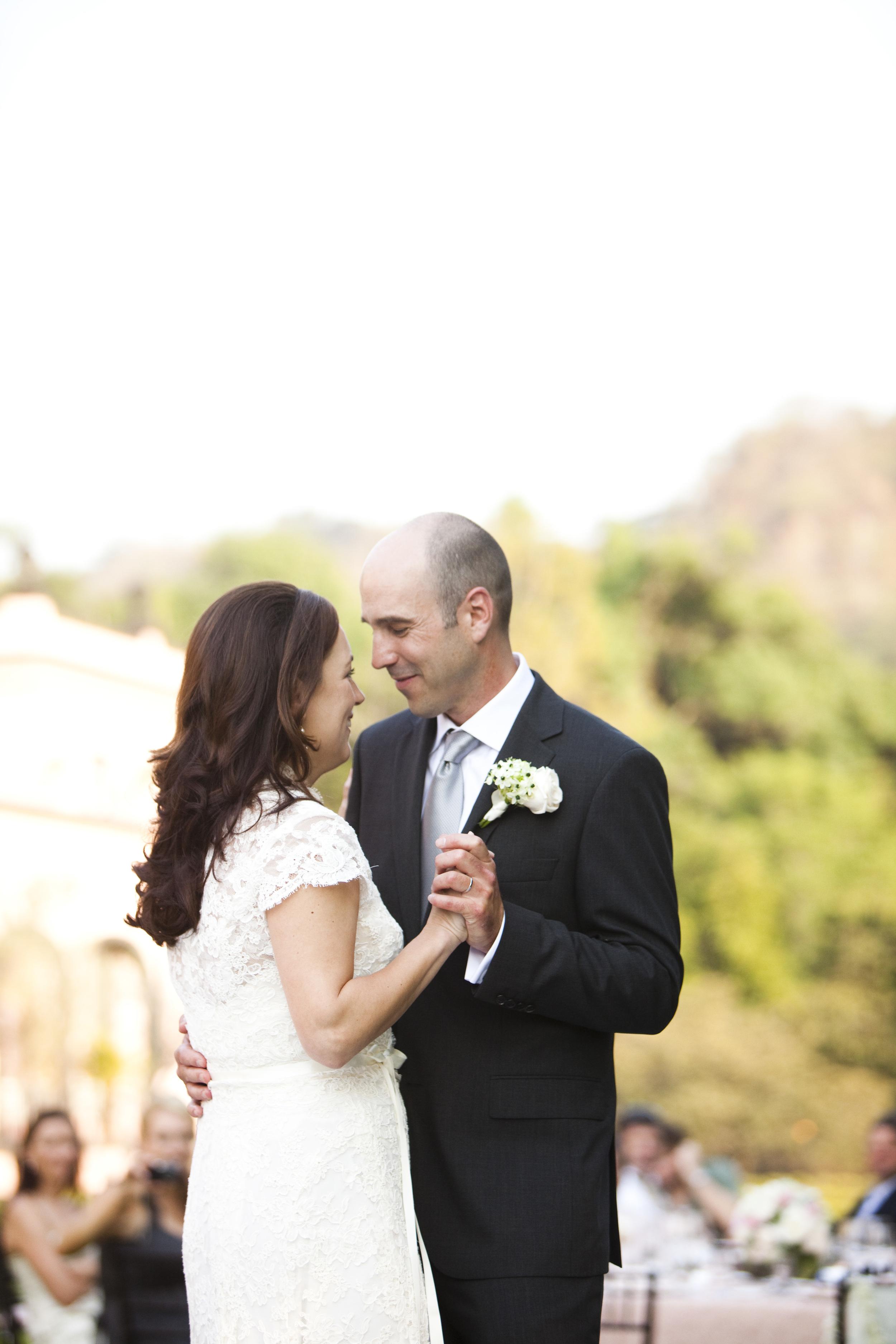 Ceci_New_York_Style_Luxury_Custom_Mexico_Wedding_CeciBride_Letterpress_NewYork_Foil_Hacienda_de_San_Antonio_44.jpg