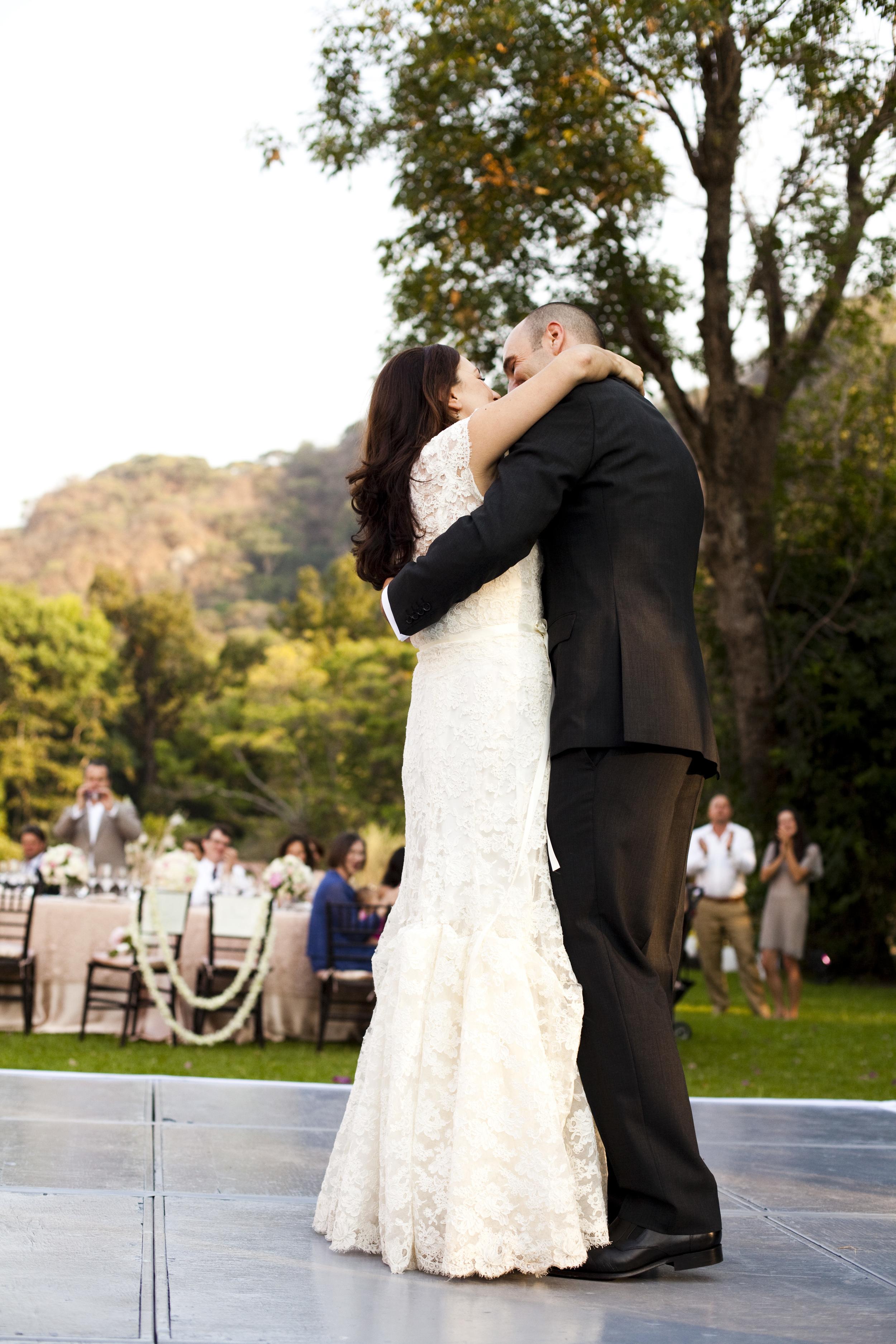 Ceci_New_York_Style_Luxury_Custom_Mexico_Wedding_CeciBride_Letterpress_NewYork_Foil_Hacienda_de_San_Antonio_46.jpg