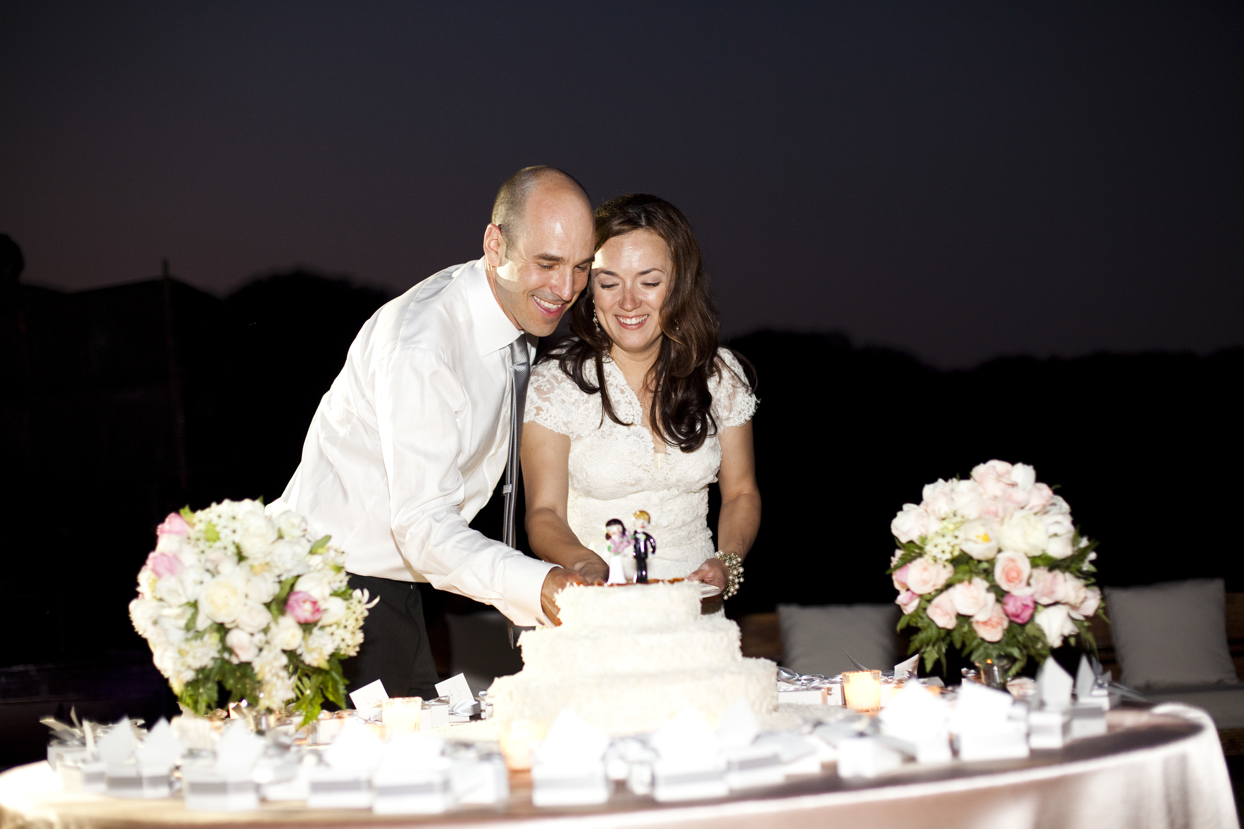 Ceci_New_York_Style_Luxury_Custom_Mexico_Wedding_CeciBride_Letterpress_NewYork_Foil_Hacienda_de_San_Antonio_53.jpg