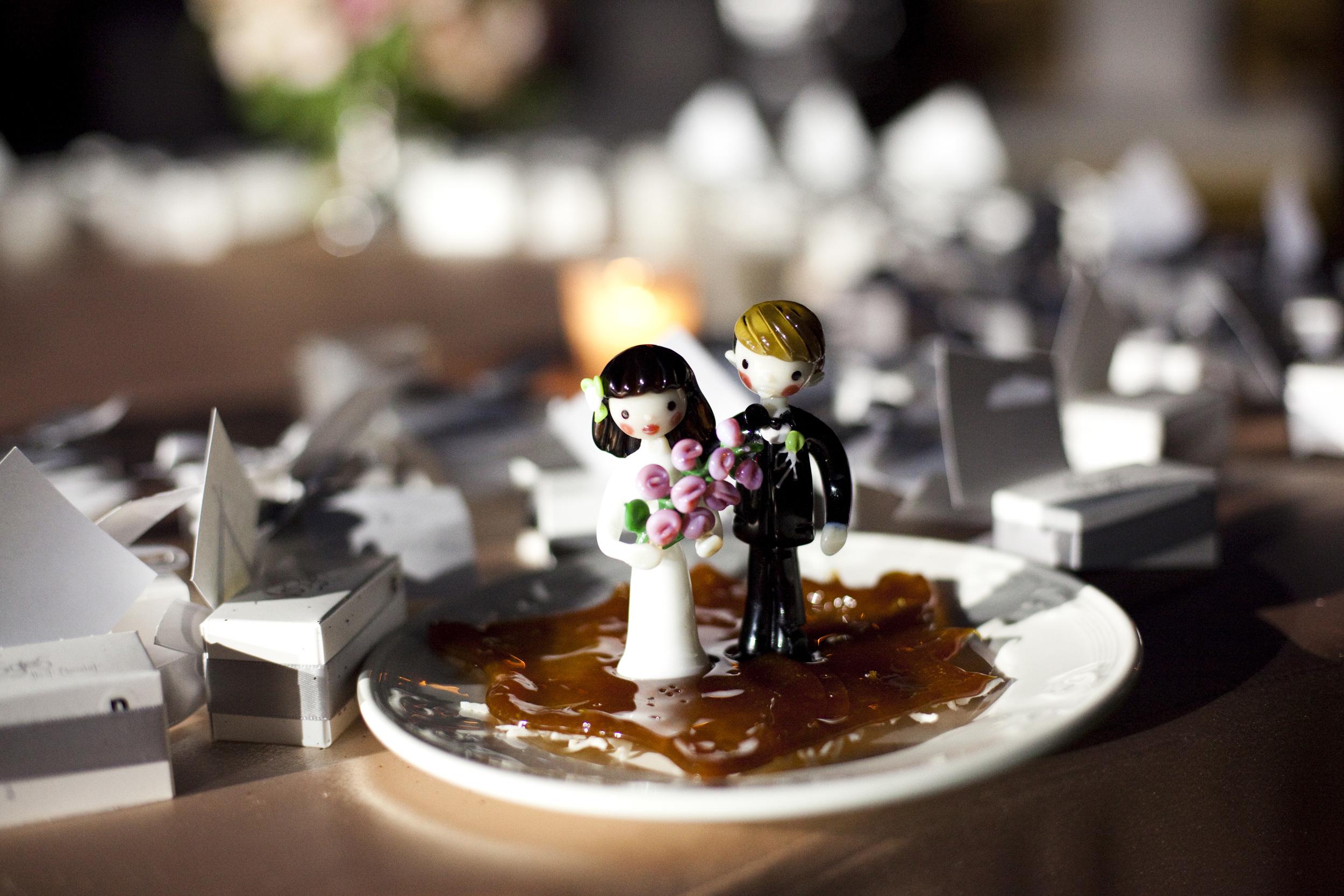 Ceci_New_York_Style_Luxury_Custom_Mexico_Wedding_CeciBride_Letterpress_NewYork_Foil_Hacienda_de_San_Antonio_54.jpg