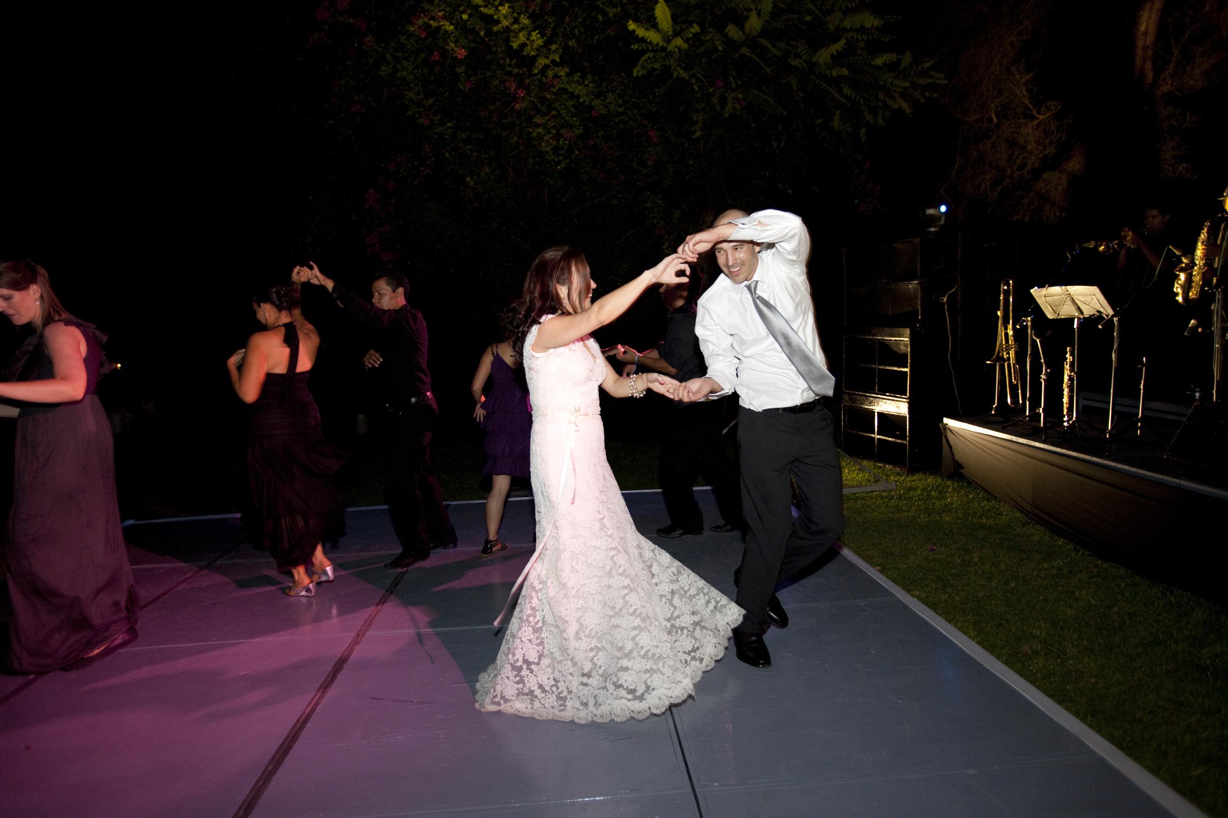 Ceci_New_York_Style_Luxury_Custom_Mexico_Wedding_CeciBride_Letterpress_NewYork_Foil_Hacienda_de_San_Antonio_55.jpg