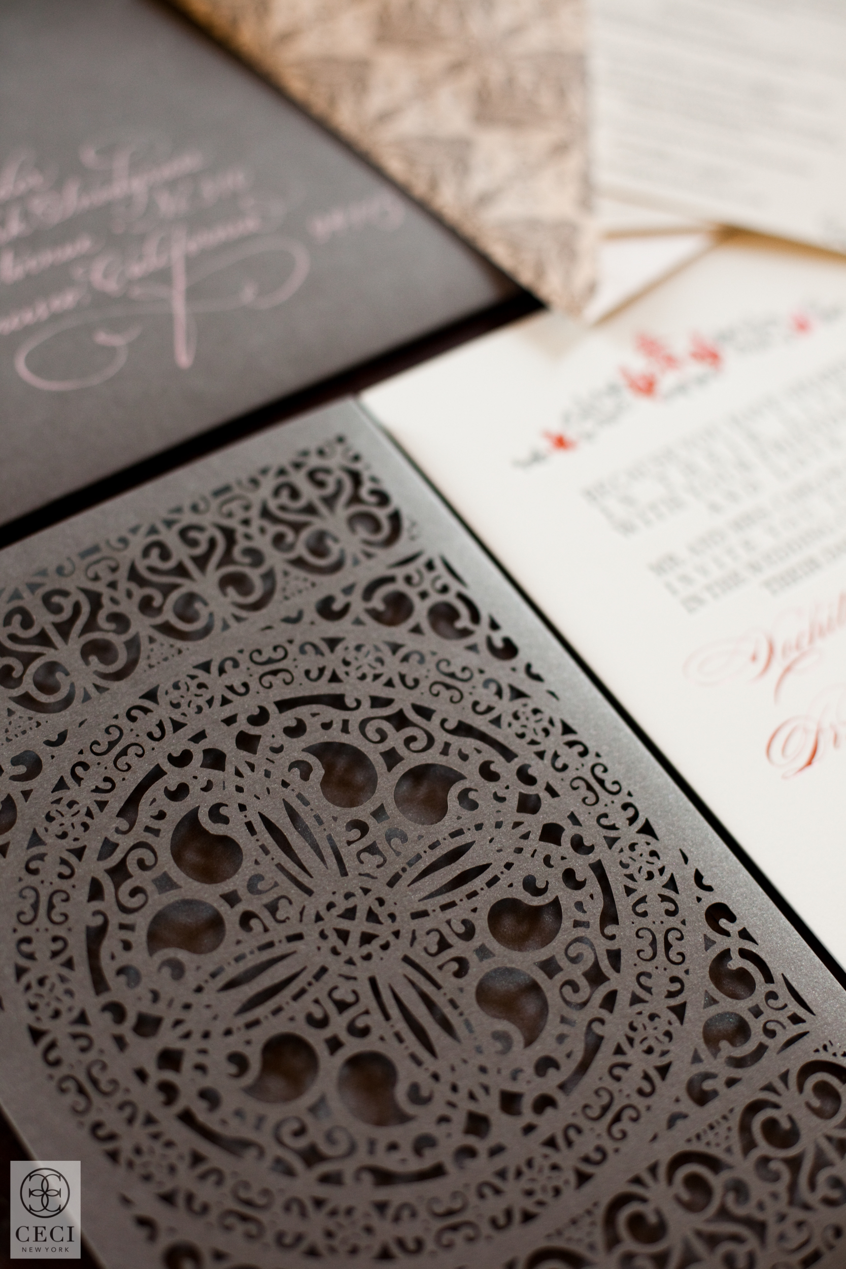 Ceci_New_York_Custom_Luxury_Wedding_LaserCut_Stationery_Personalized_Couture_Foil_Stamping_Mexico_Otomi_Chic_-3.jpg