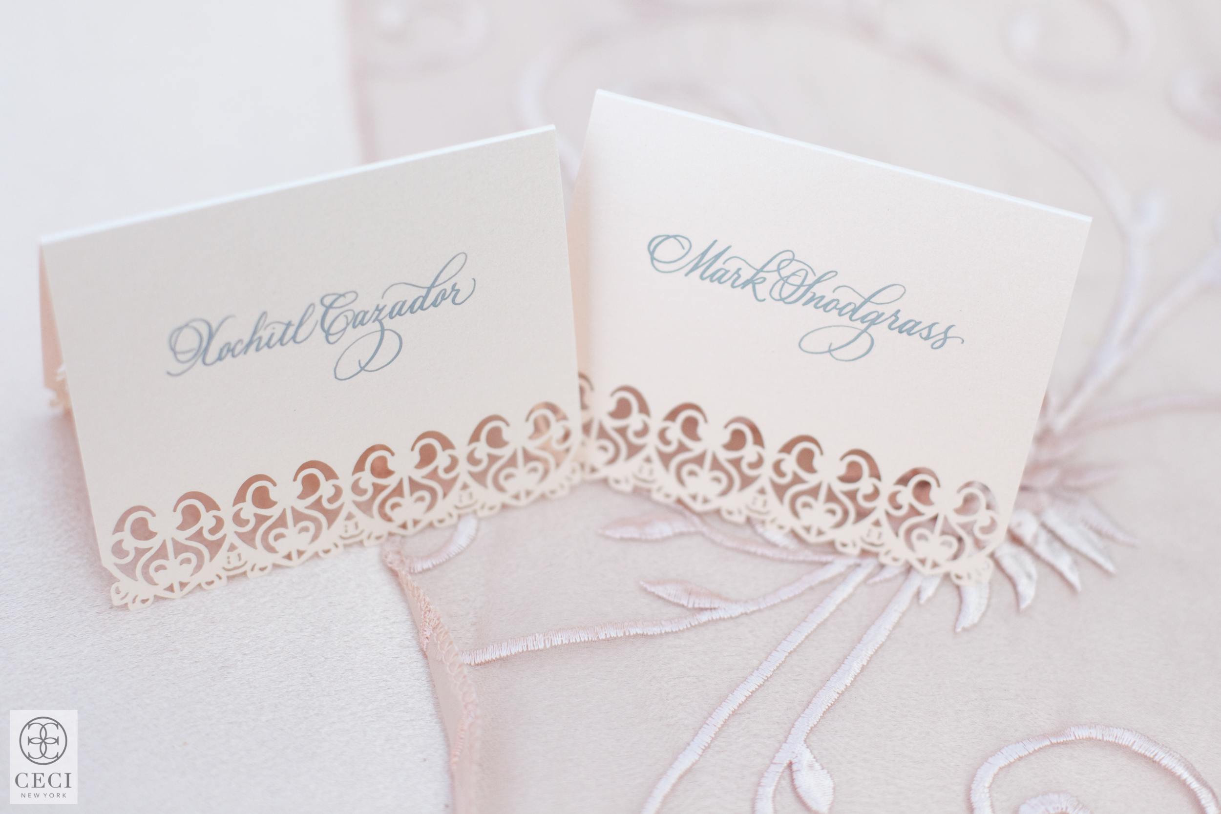 Ceci_New_York_Custom_Luxury_Wedding_LaserCut_Stationery_Personalized_Couture_Foil_Stamping_Mexico_Otomi_Chic_-16.jpg
