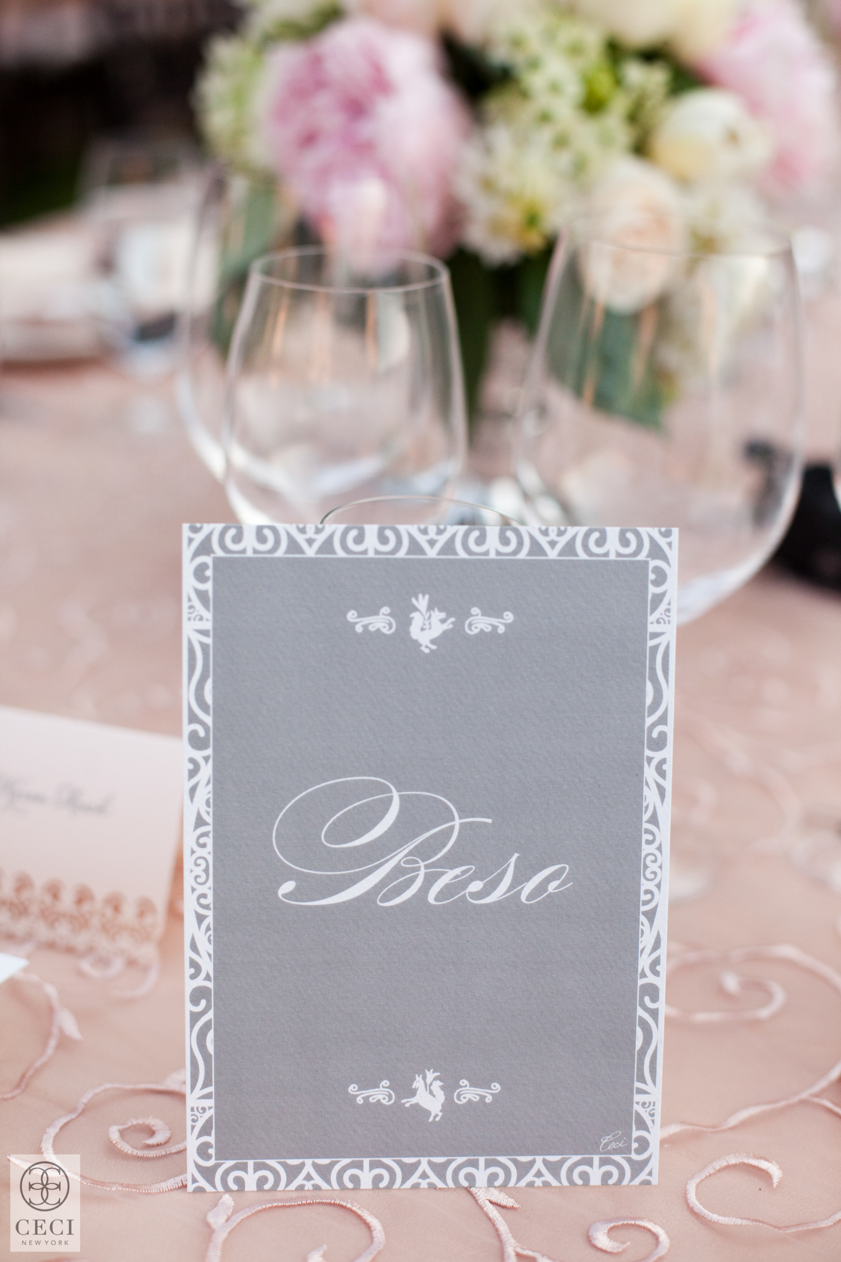 Ceci_New_York_Custom_Luxury_Wedding_LaserCut_Stationery_Personalized_Couture_Foil_Stamping_Mexico_Otomi_Chic_-18.jpg
