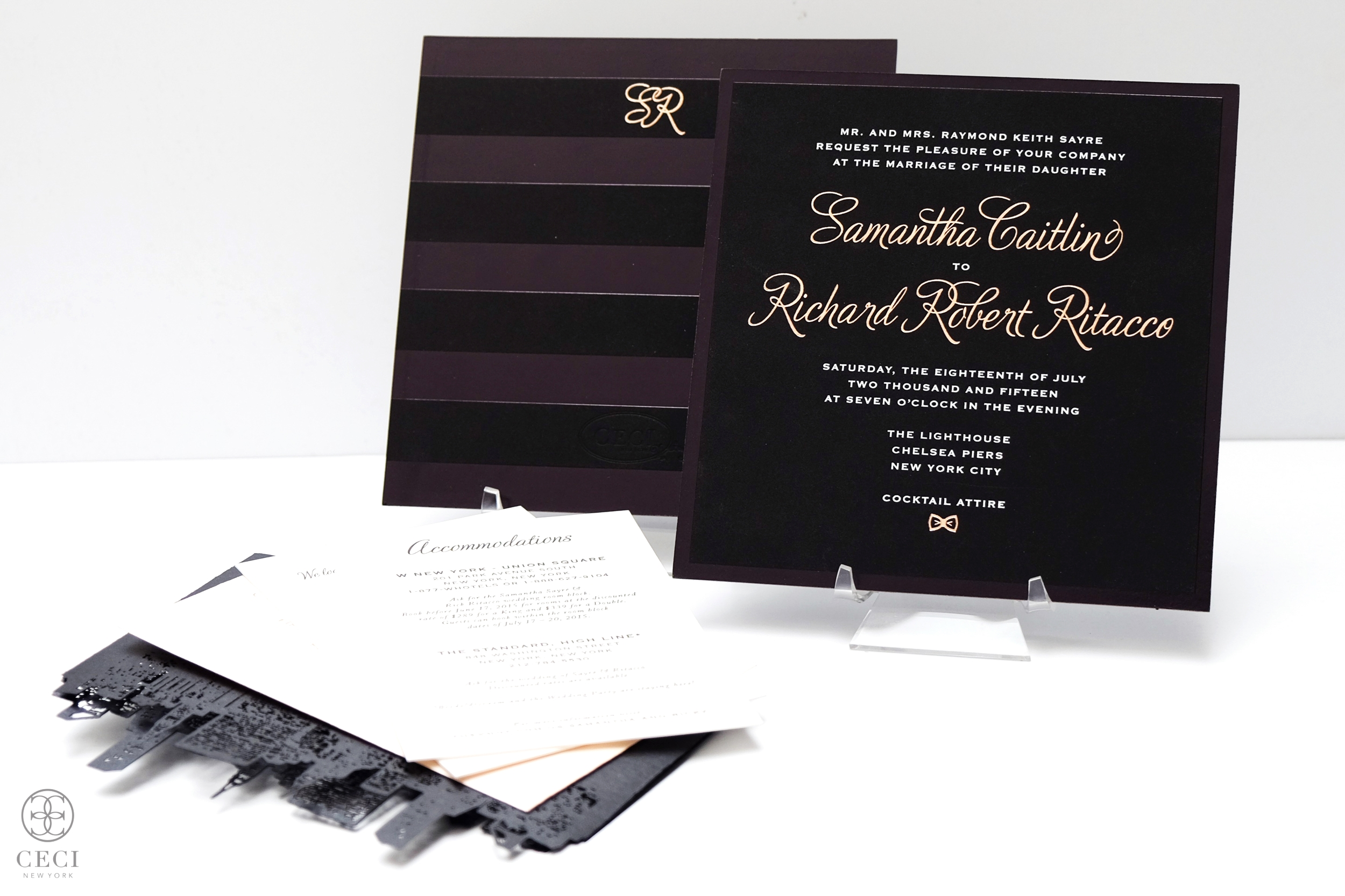 Ceci_New_York_Custom_Luxury_Wedding_LaserCut_Stationery_Personalized_Couture_Foil_Stamping_Black_Chic_-12.jpg