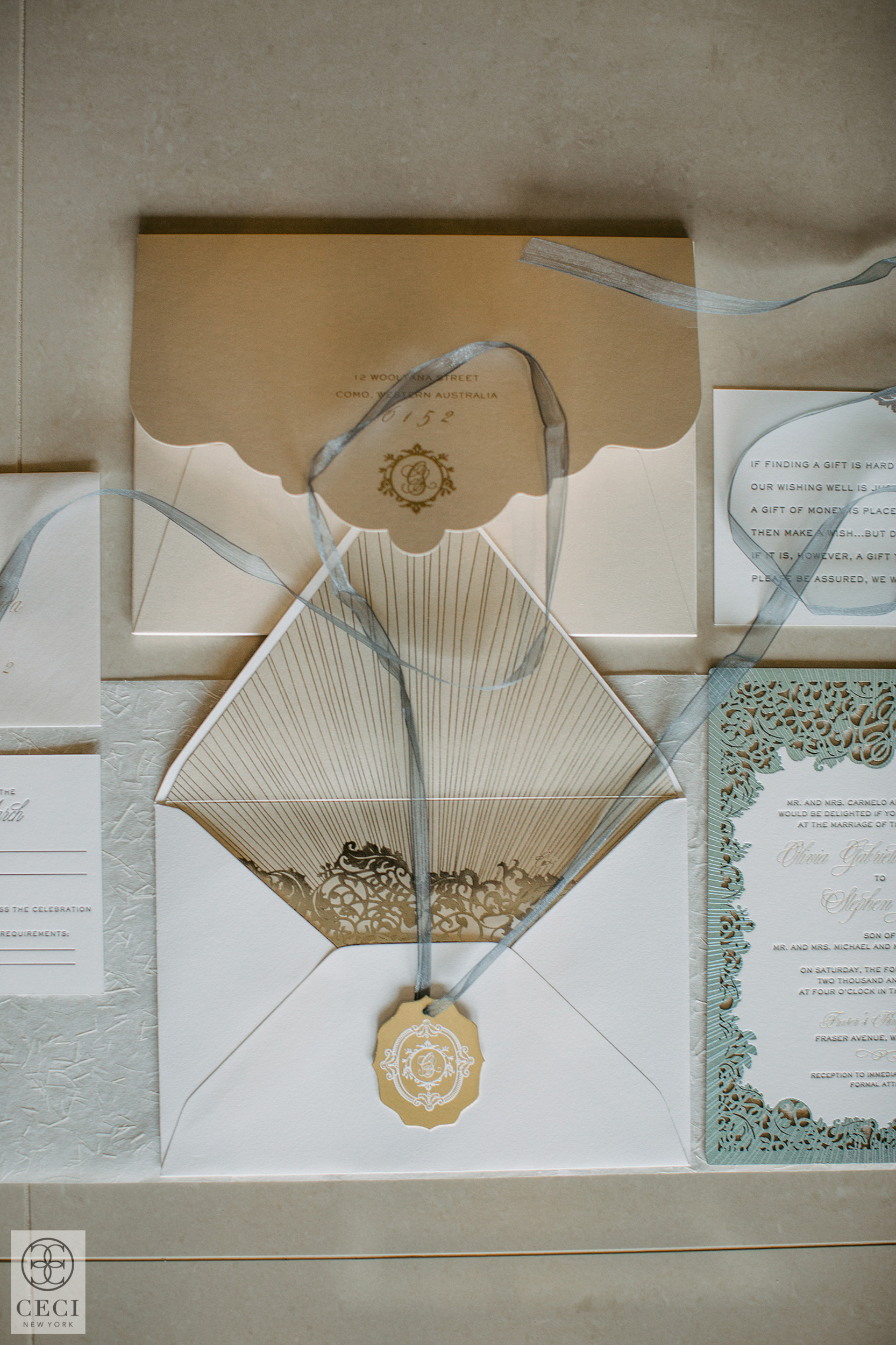Ceci_New_York_Custom_Luxury_Wedding_BeautyShot_LaserCut_Stationery_Personalized_Couture_Foil_Stamping_Perth_Destination_Australia_Chic_-3.jpg
