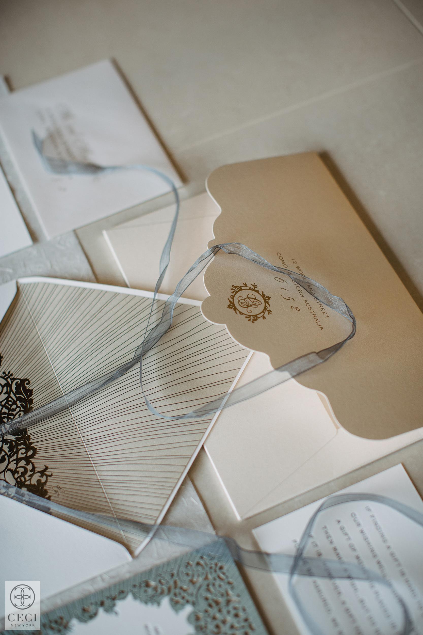 Ceci_New_York_Custom_Luxury_Wedding_BeautyShot_LaserCut_Stationery_Personalized_Couture_Foil_Stamping_Perth_Destination_Australia_Chic_-5.jpg
