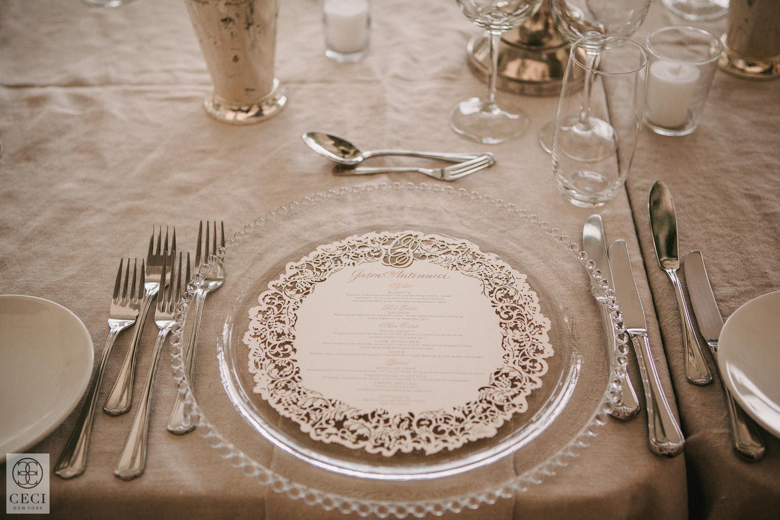 Ceci_New_York_Custom_Luxury_Wedding_BeautyShot_LaserCut_Stationery_Personalized_Couture_Foil_Stamping_Perth_Destination_Australia_Chic_-9.jpg