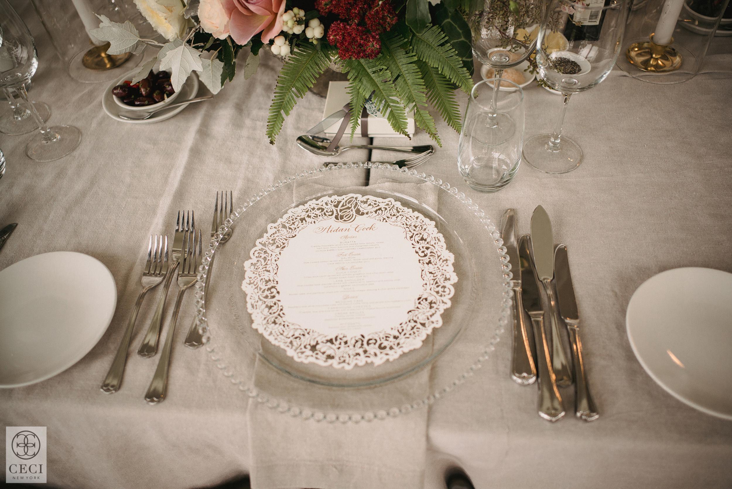 Ceci_New_York_Custom_Luxury_Wedding_BeautyShot_LaserCut_Stationery_Personalized_Couture_Foil_Stamping_Perth_Destination_Australia_Chic_-13.jpg