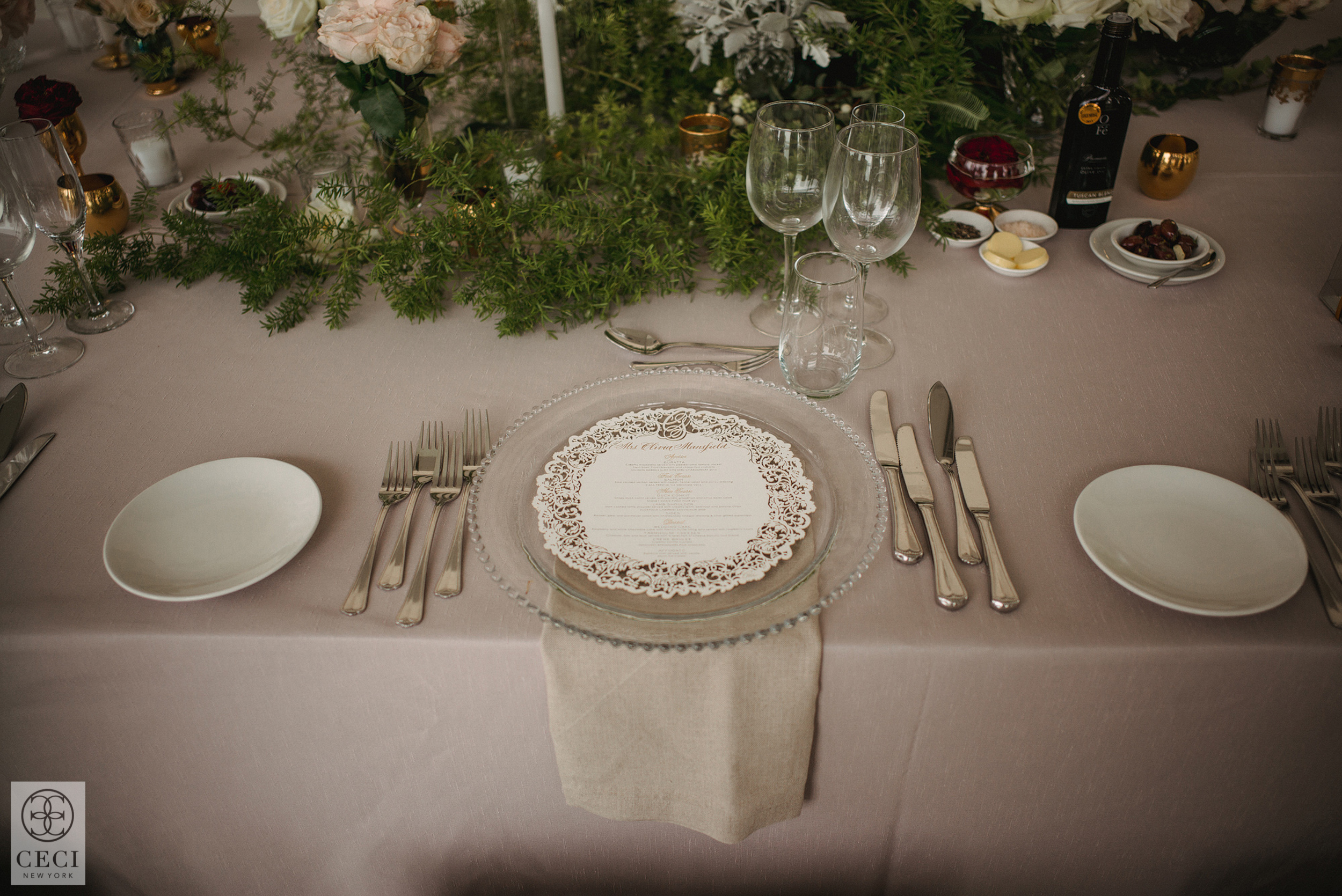 Ceci_New_York_Custom_Luxury_Wedding_BeautyShot_LaserCut_Stationery_Personalized_Couture_Foil_Stamping_Perth_Destination_Australia_Chic_-14.jpg