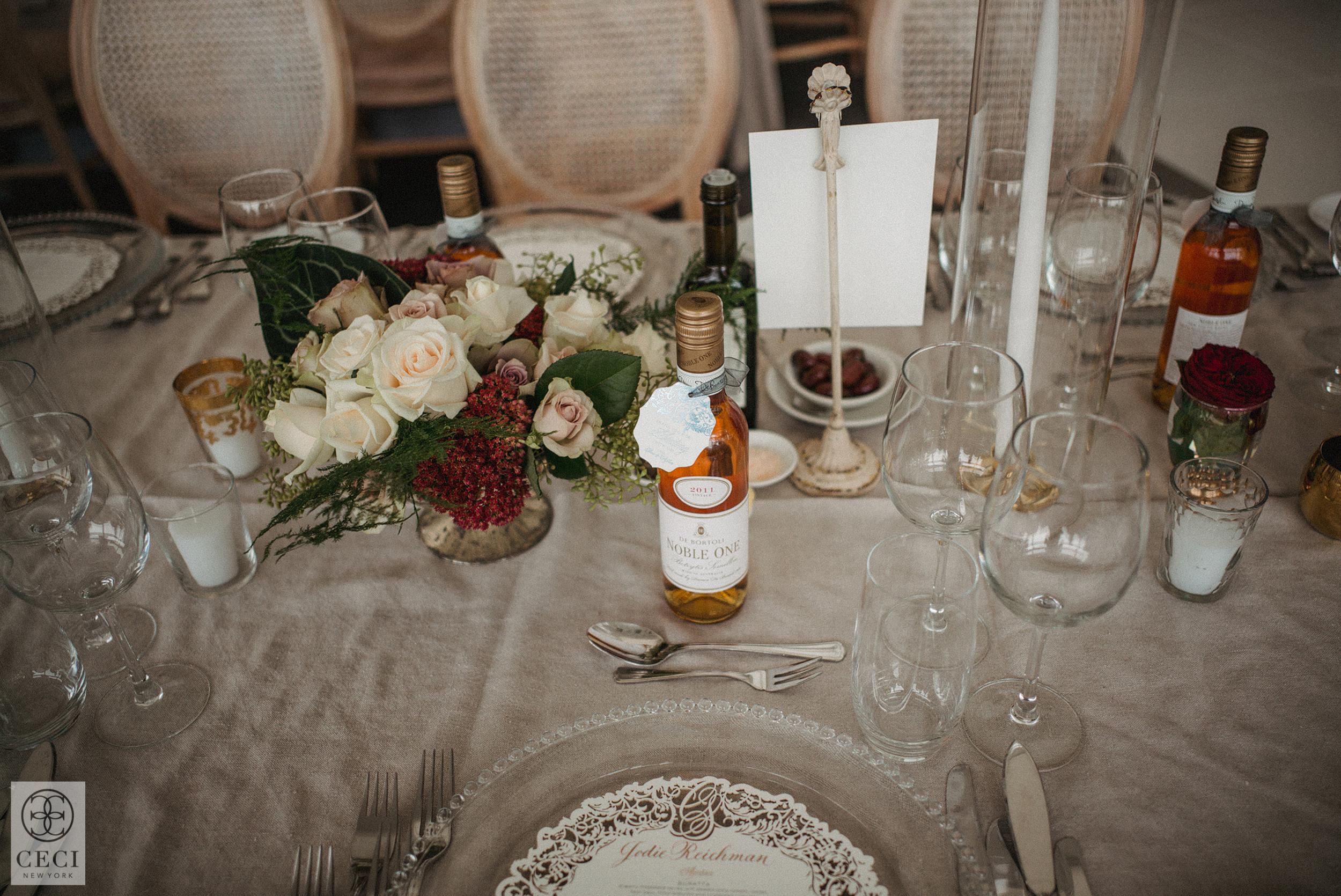 Ceci_New_York_Custom_Luxury_Wedding_BeautyShot_LaserCut_Stationery_Personalized_Couture_Foil_Stamping_Perth_Destination_Australia_Chic_-15.jpg