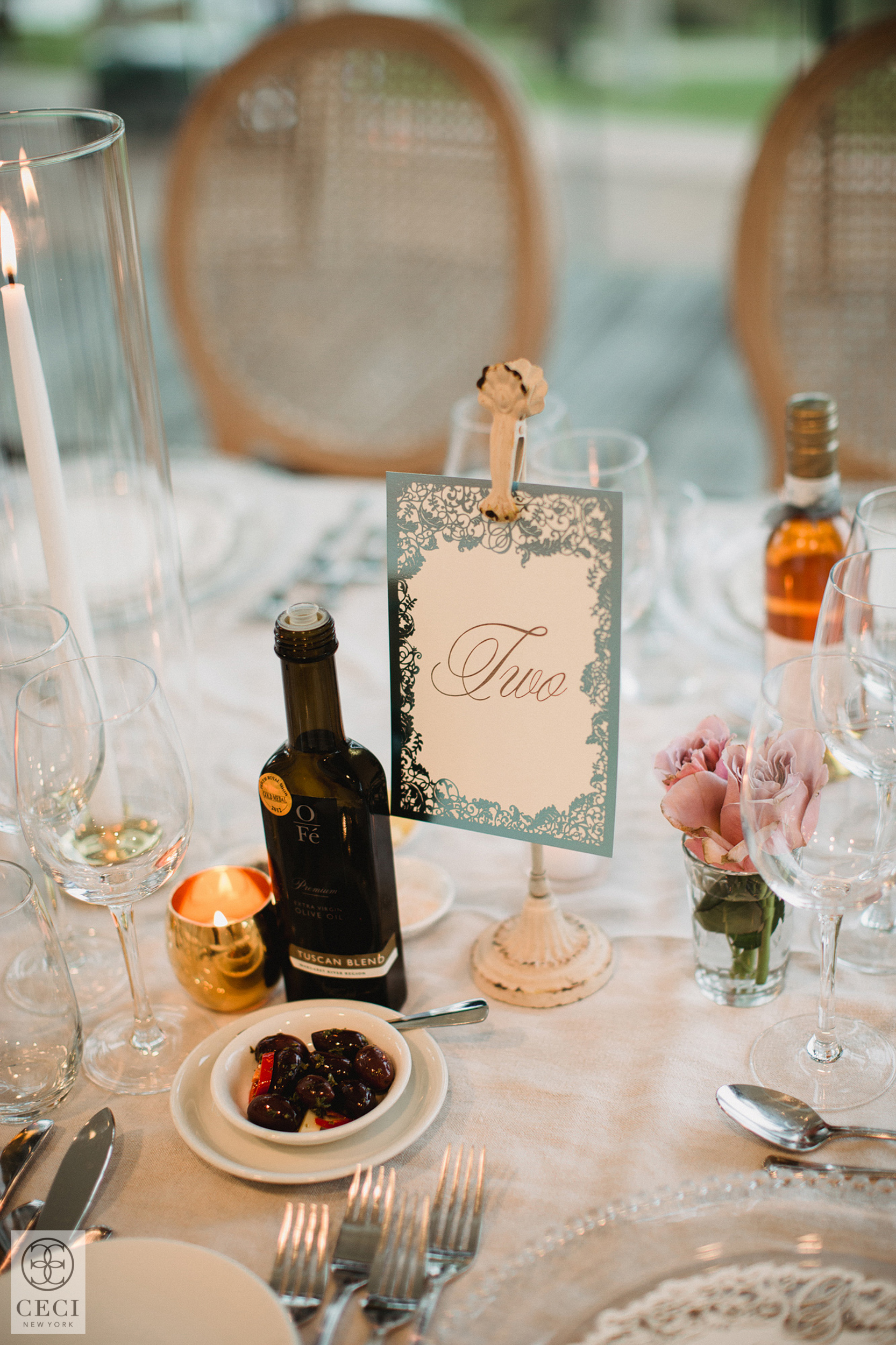 Ceci_New_York_Custom_Luxury_Wedding_BeautyShot_LaserCut_Stationery_Personalized_Couture_Foil_Stamping_Perth_Destination_Australia_Chic_-17.jpg