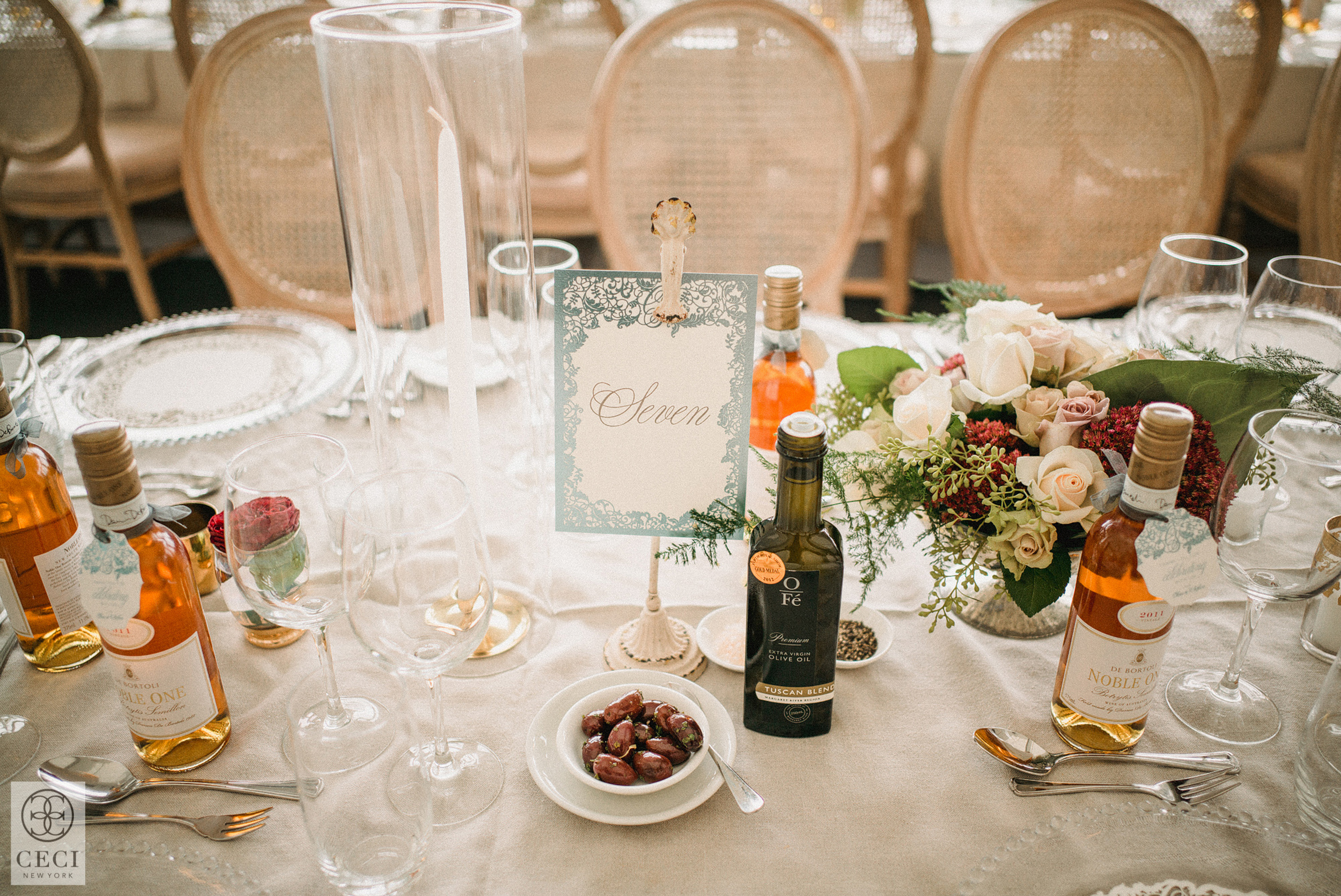 Ceci_New_York_Custom_Luxury_Wedding_BeautyShot_LaserCut_Stationery_Personalized_Couture_Foil_Stamping_Perth_Destination_Australia_Chic_-16.jpg