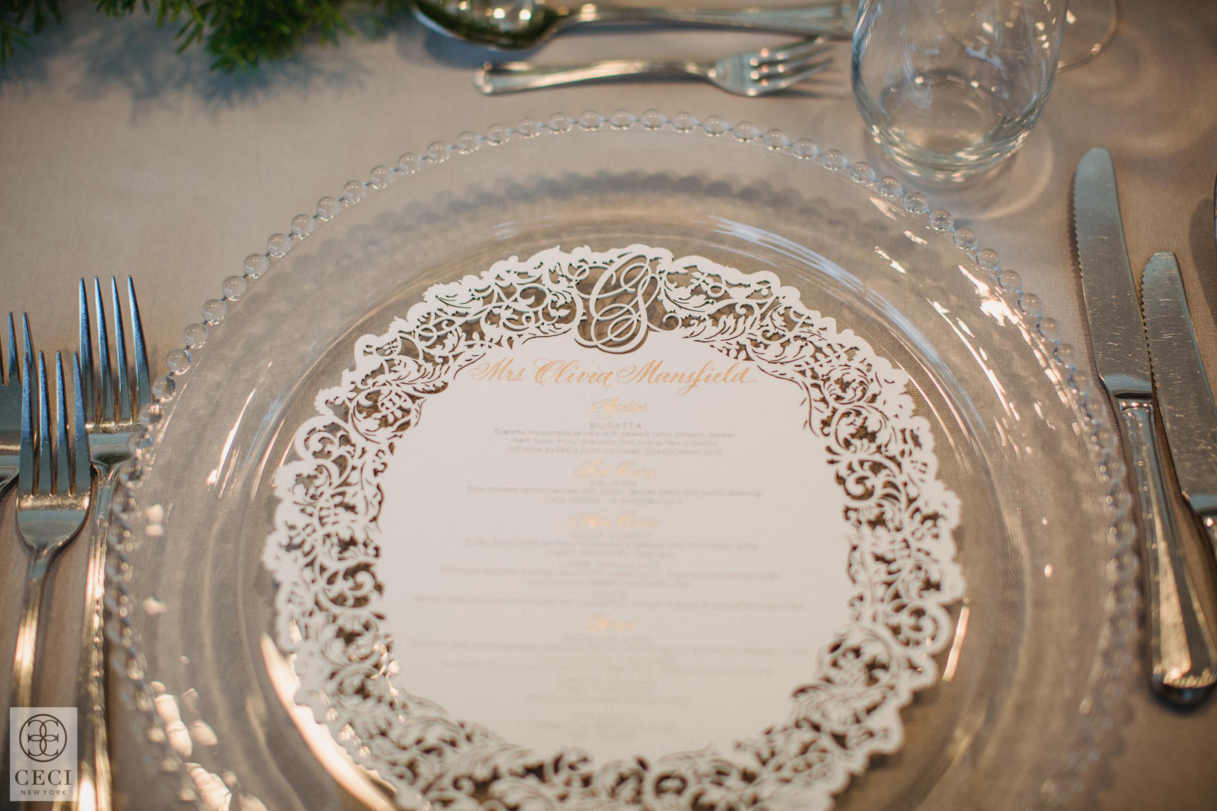 Ceci_New_York_Custom_Luxury_Wedding_BeautyShot_LaserCut_Stationery_Personalized_Couture_Foil_Stamping_Perth_Destination_Australia_Chic_-19.jpg