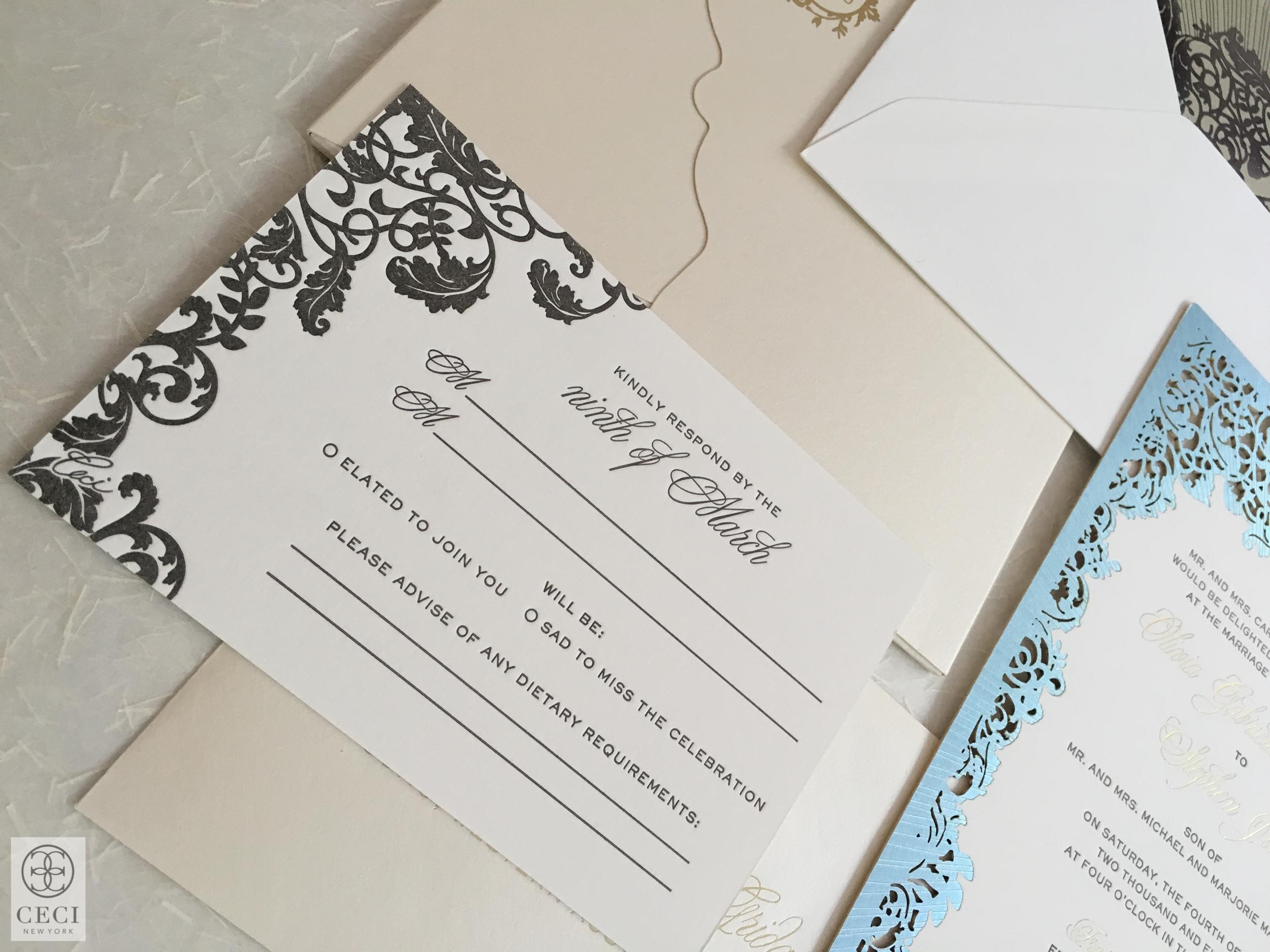 v2Ceci_New_York_Custom_Luxury_Wedding_BeautyShot_LaserCut_Stationery_Personalized_Couture_Foil_Stamping_Perth_Destination_Australia_Chic_-8.jpg