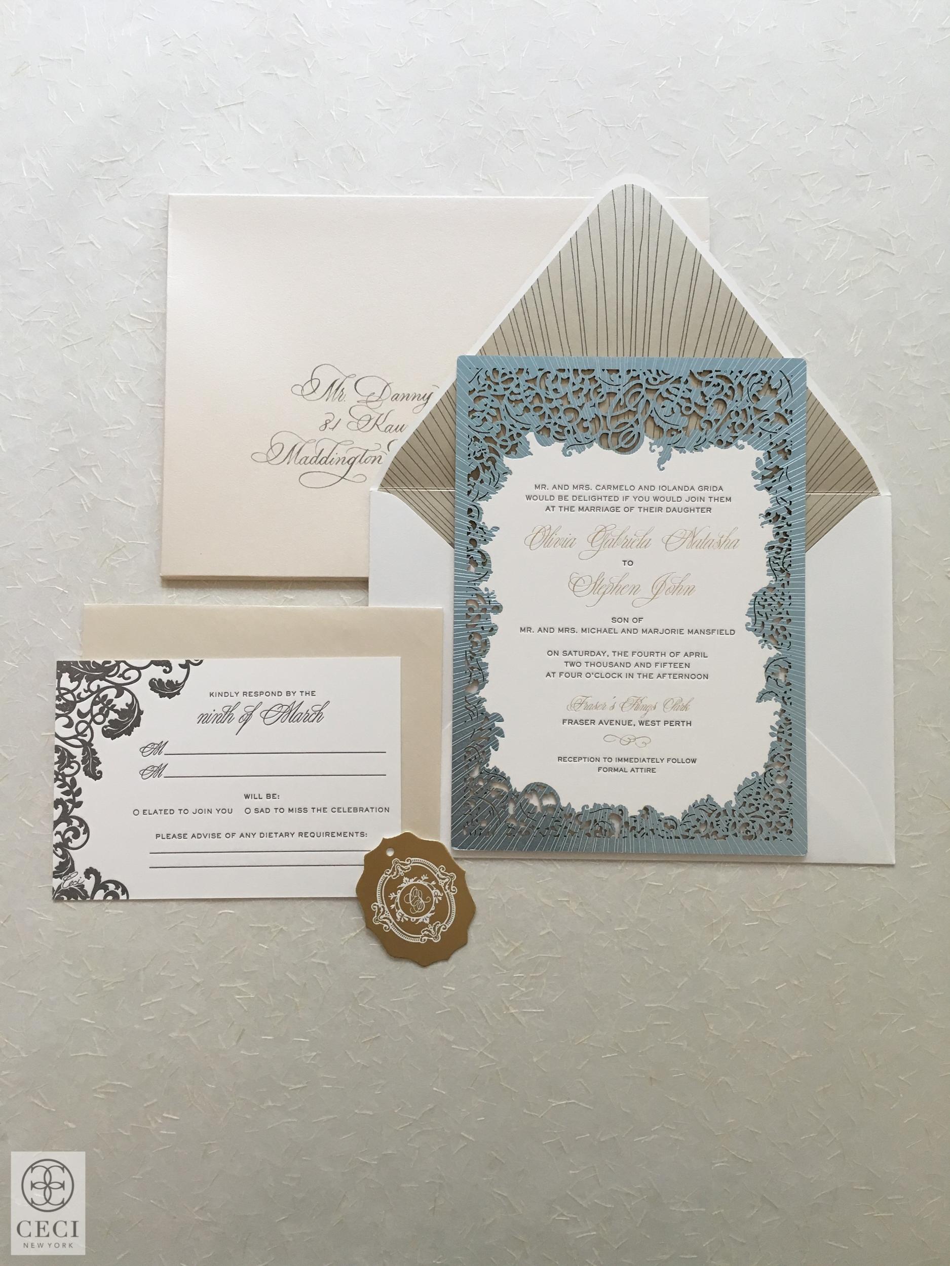 v2Ceci_New_York_Custom_Luxury_Wedding_BeautyShot_LaserCut_Stationery_Personalized_Couture_Foil_Stamping_Perth_Destination_Australia_Chic_.jpg