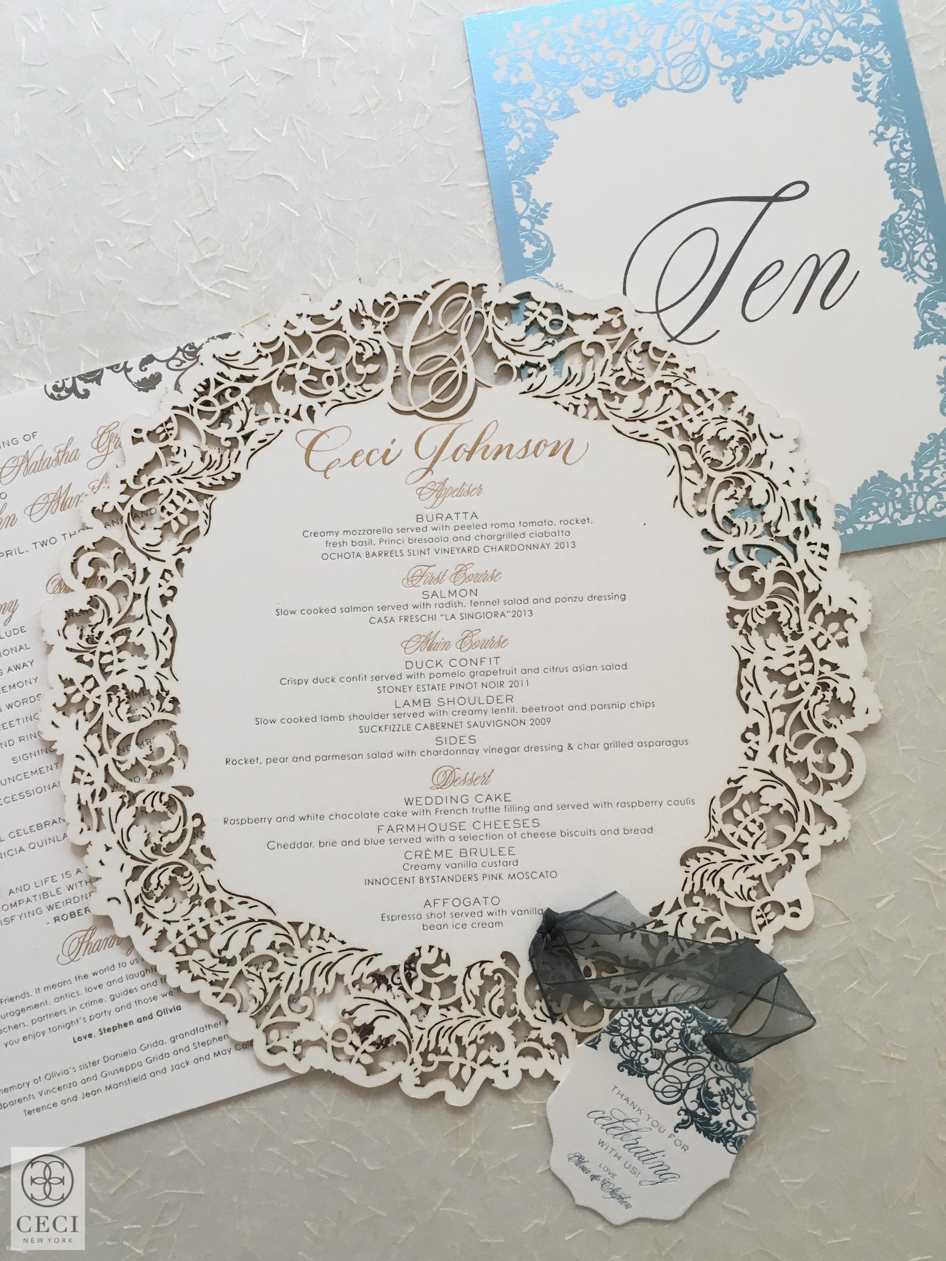v2Ceci_New_York_Custom_Luxury_Wedding_BeautyShot_LaserCut_Stationery_Personalized_Couture_Foil_Stamping_Perth_Destination_Australia_Chic_-3.jpg