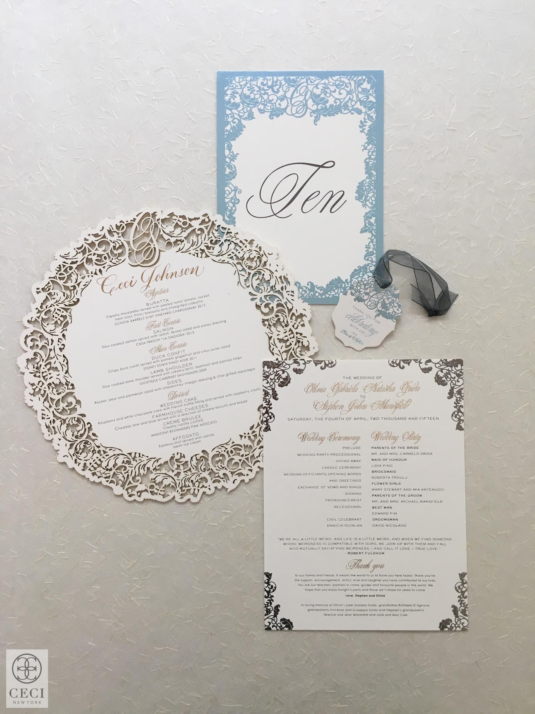 v2Ceci_New_York_Custom_Luxury_Wedding_BeautyShot_LaserCut_Stationery_Personalized_Couture_Foil_Stamping_Perth_Destination_Australia_Chic_-2.jpg
