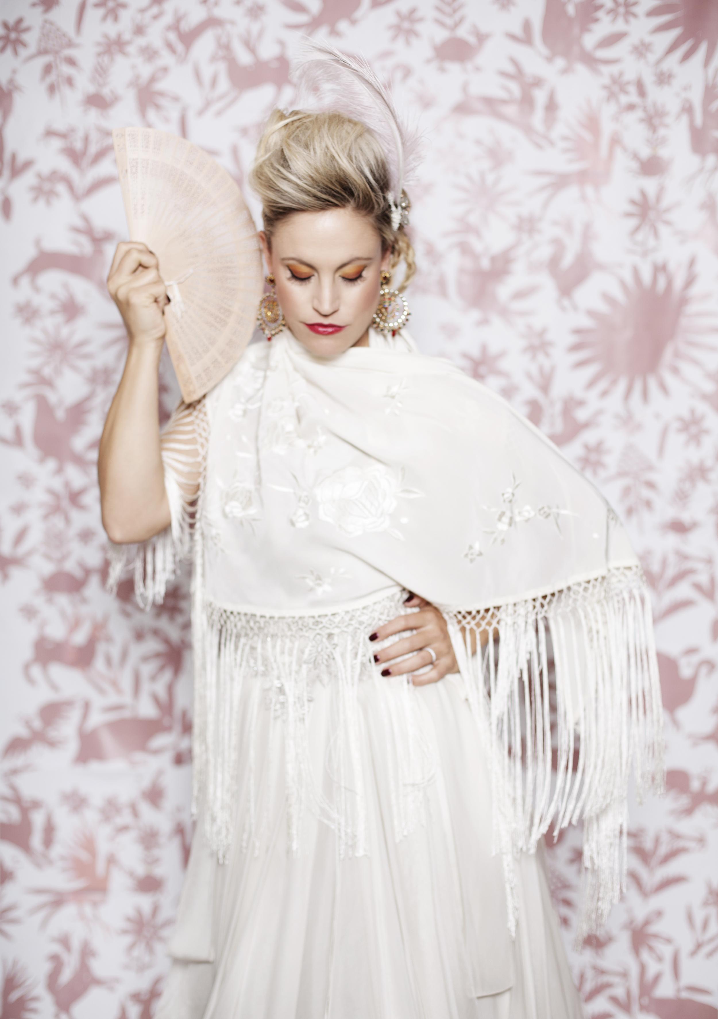 Ceci_New_York_Ceci_Style_Mexico_Wedding_Ceci_Johnson_Otomi_Invitations_Luxury_Custom_Personalized3.jpg
