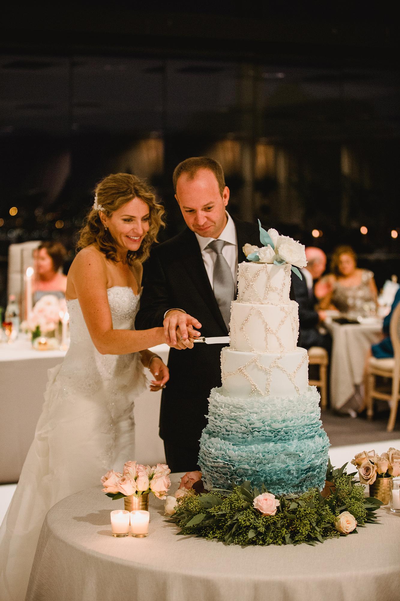 Ceci_New_York_Custom_Invitation_Australia_Perth_Destination_Wedding_Luxury_Personalized_Ceci_Style_Bride_71.jpg