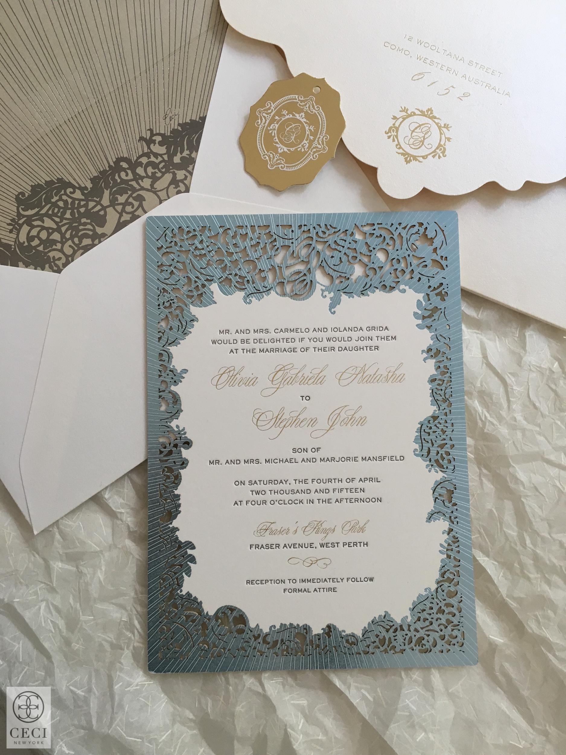 v2Ceci_New_York_Custom_Luxury_Wedding_BeautyShot_LaserCut_Stationery_Personalized_Couture_Foil_Stamping_Perth_Destination_Australia_Chic_-10.jpg