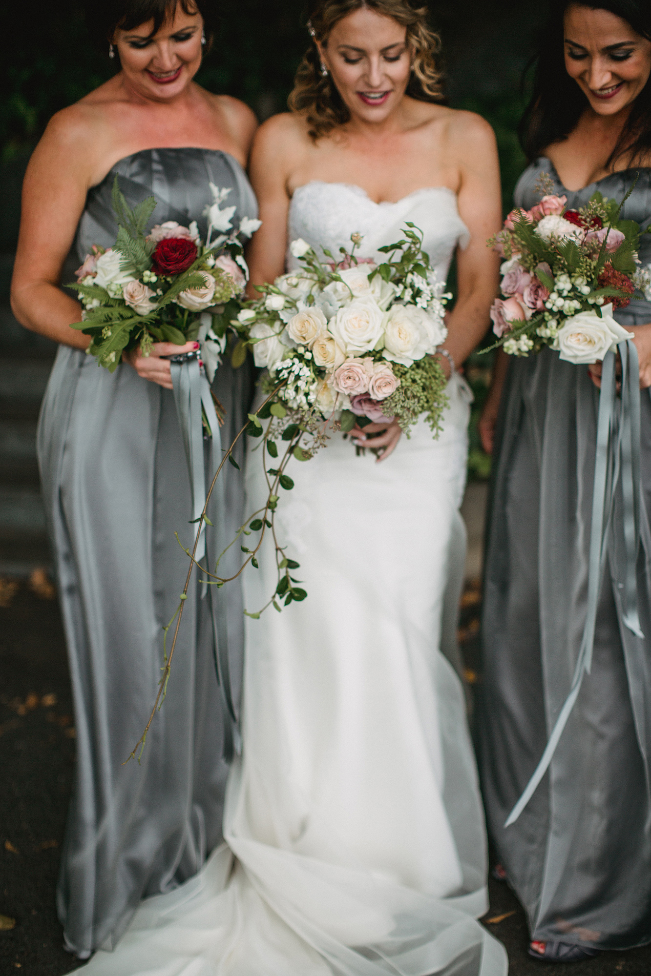 Ceci_New_York_Custom_Invitation_Australia_Perth_Destination_Wedding_Luxury_Personalized_Ceci_Style_Bride_17.jpg