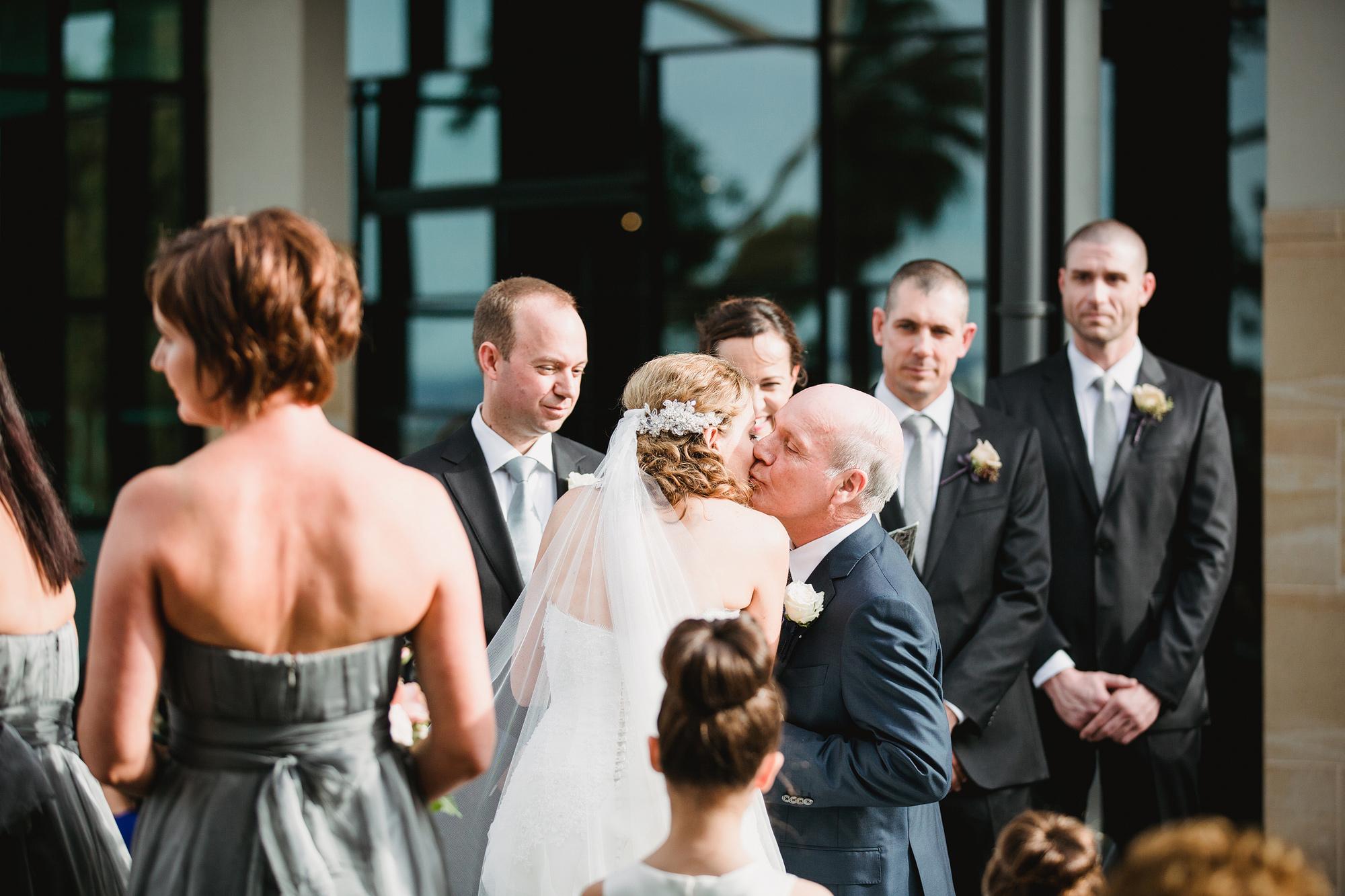Ceci_New_York_Custom_Invitation_Australia_Perth_Destination_Wedding_Luxury_Personalized_Ceci_Style_Bride_37.jpg