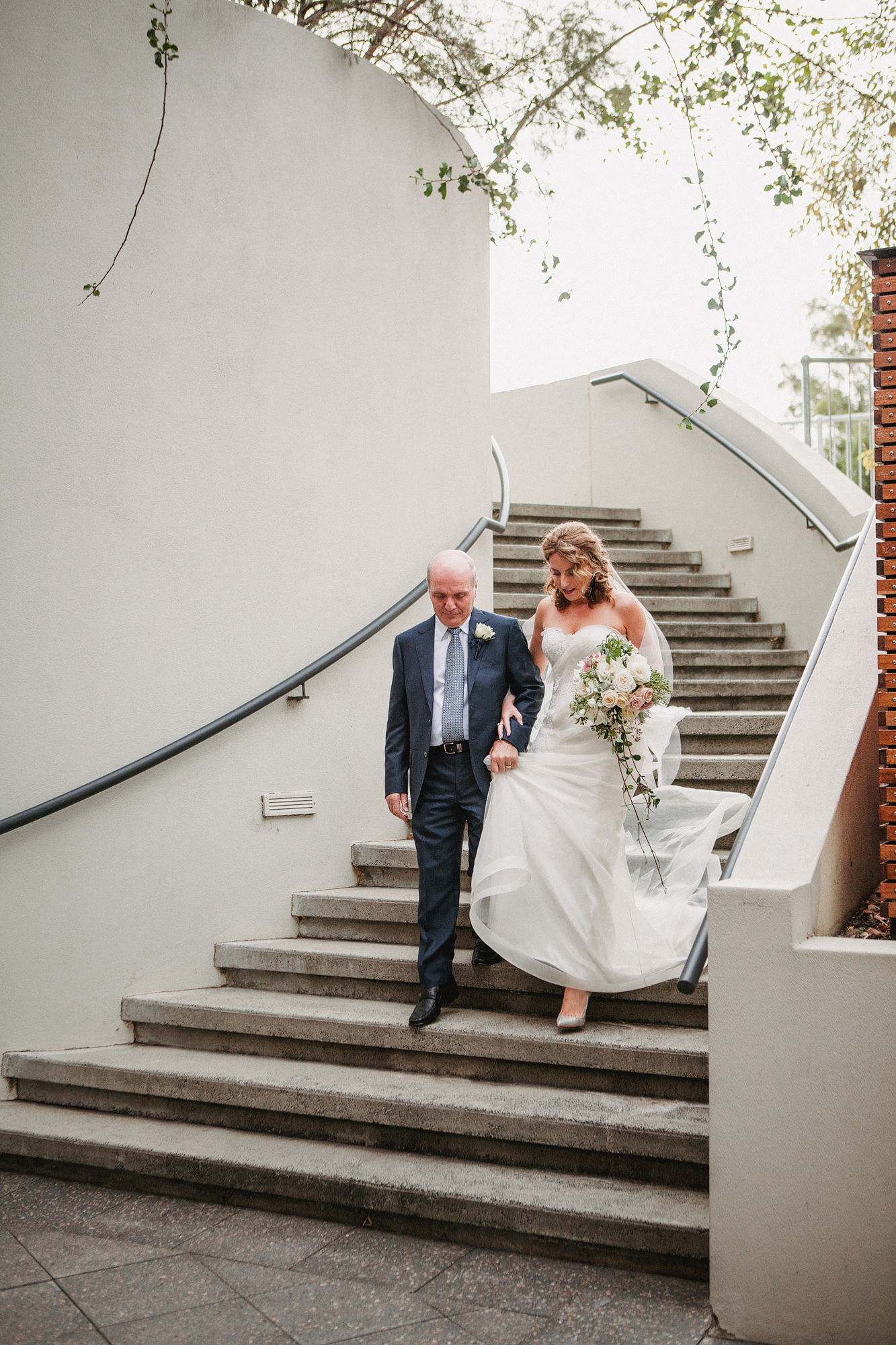 Ceci_New_York_Custom_Invitation_Australia_Perth_Destination_Wedding_Luxury_Personalized_Ceci_Style_Bride_38.jpg