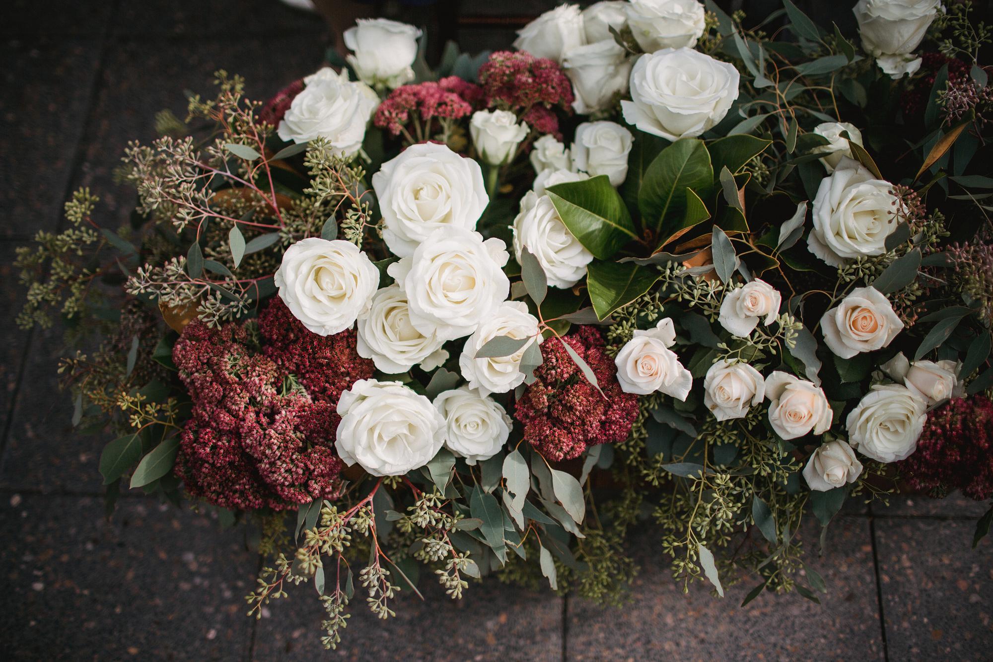 Ceci_New_York_Custom_Invitation_Australia_Perth_Destination_Wedding_Luxury_Personalized_Ceci_Style_Bride_43.jpg