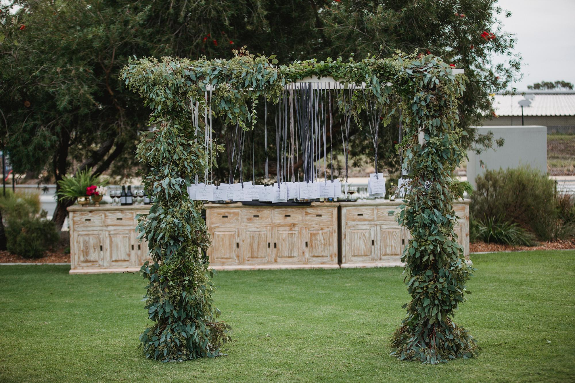 Ceci_New_York_Custom_Invitation_Australia_Perth_Destination_Wedding_Luxury_Personalized_Ceci_Style_Bride_46.jpg