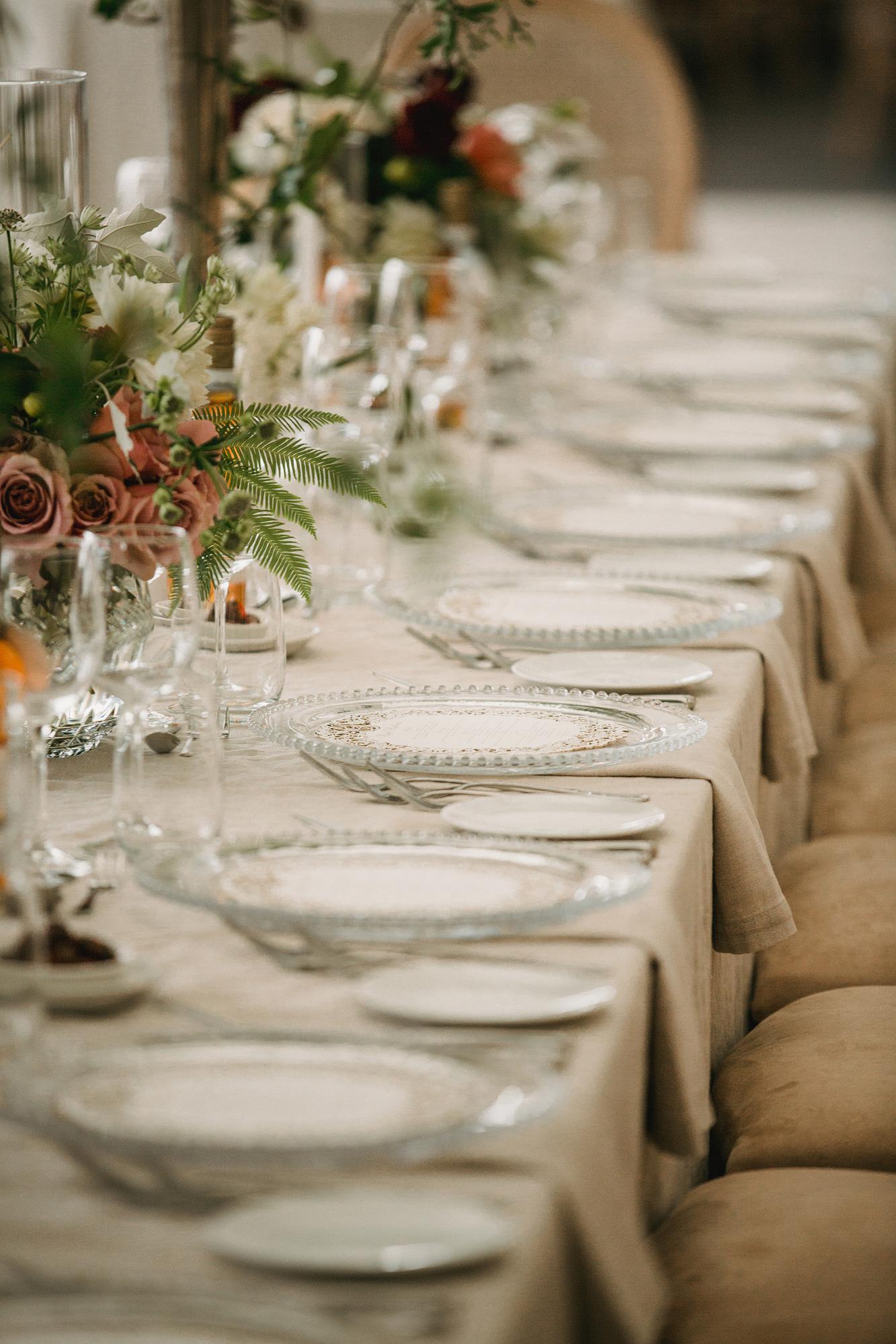 Ceci_New_York_Custom_Invitation_Australia_Perth_Destination_Wedding_Luxury_Personalized_Ceci_Style_Bride_55.jpg