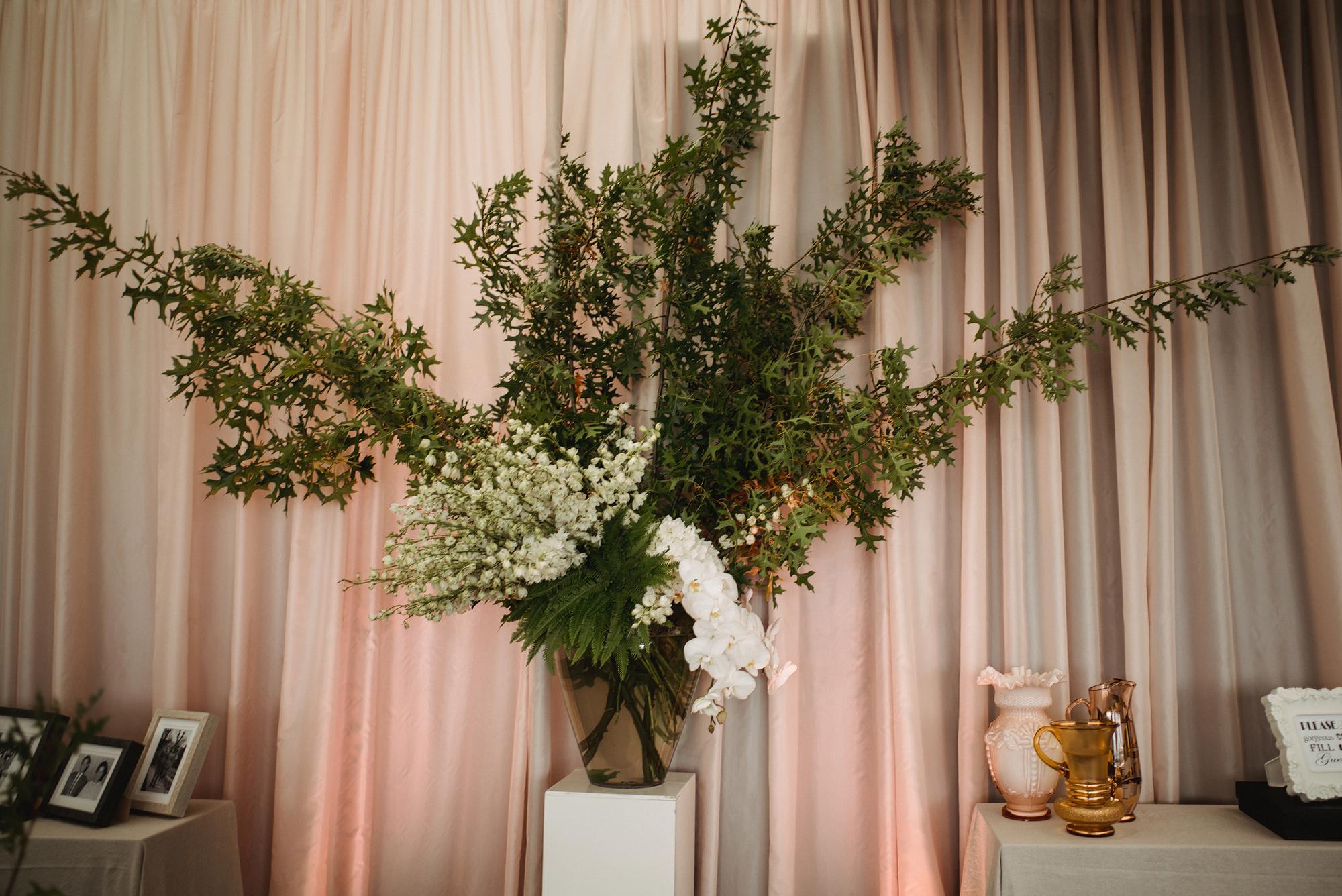 Ceci_New_York_Custom_Invitation_Australia_Perth_Destination_Wedding_Luxury_Personalized_Ceci_Style_Bride_57.jpg