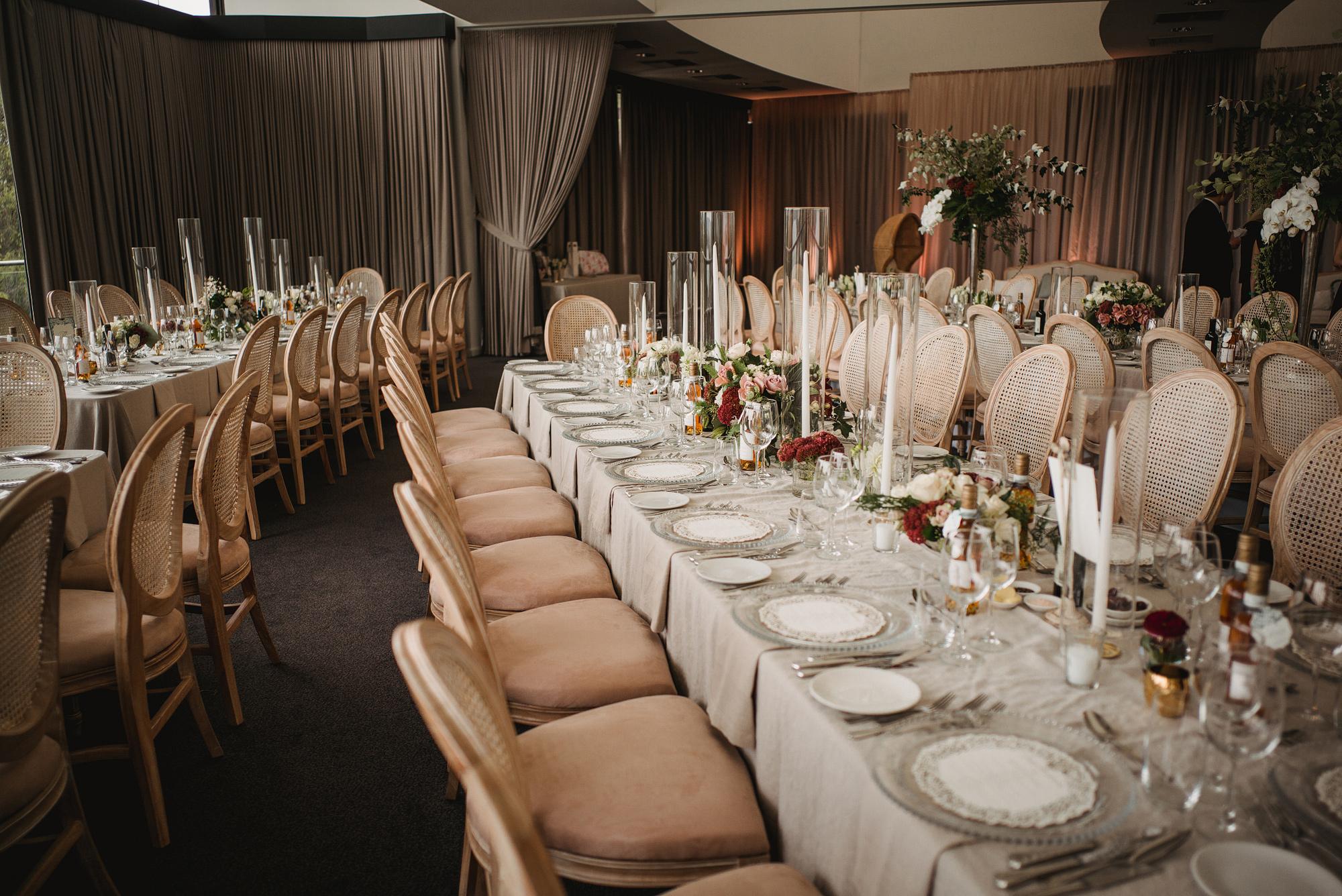 Ceci_New_York_Custom_Invitation_Australia_Perth_Destination_Wedding_Luxury_Personalized_Ceci_Style_Bride_59.jpg