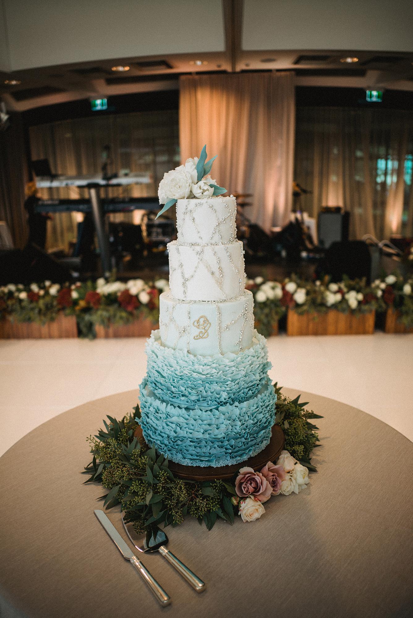 Ceci_New_York_Custom_Invitation_Australia_Perth_Destination_Wedding_Luxury_Personalized_Ceci_Style_Bride_61.jpg